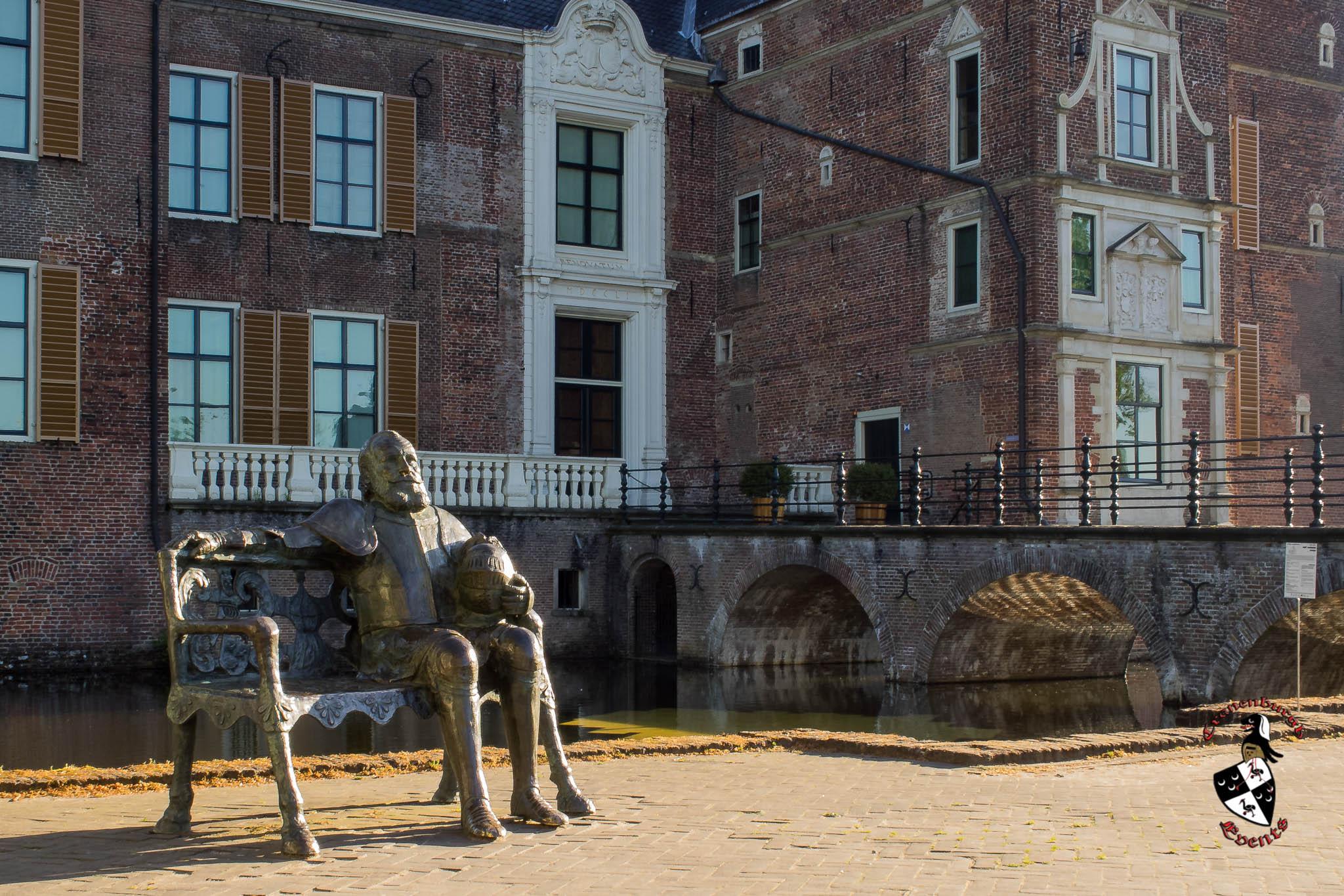 Middeleeuws-Festijn-Cannenburgh-2018-Algemeen-Ellen-la-Faille-1
