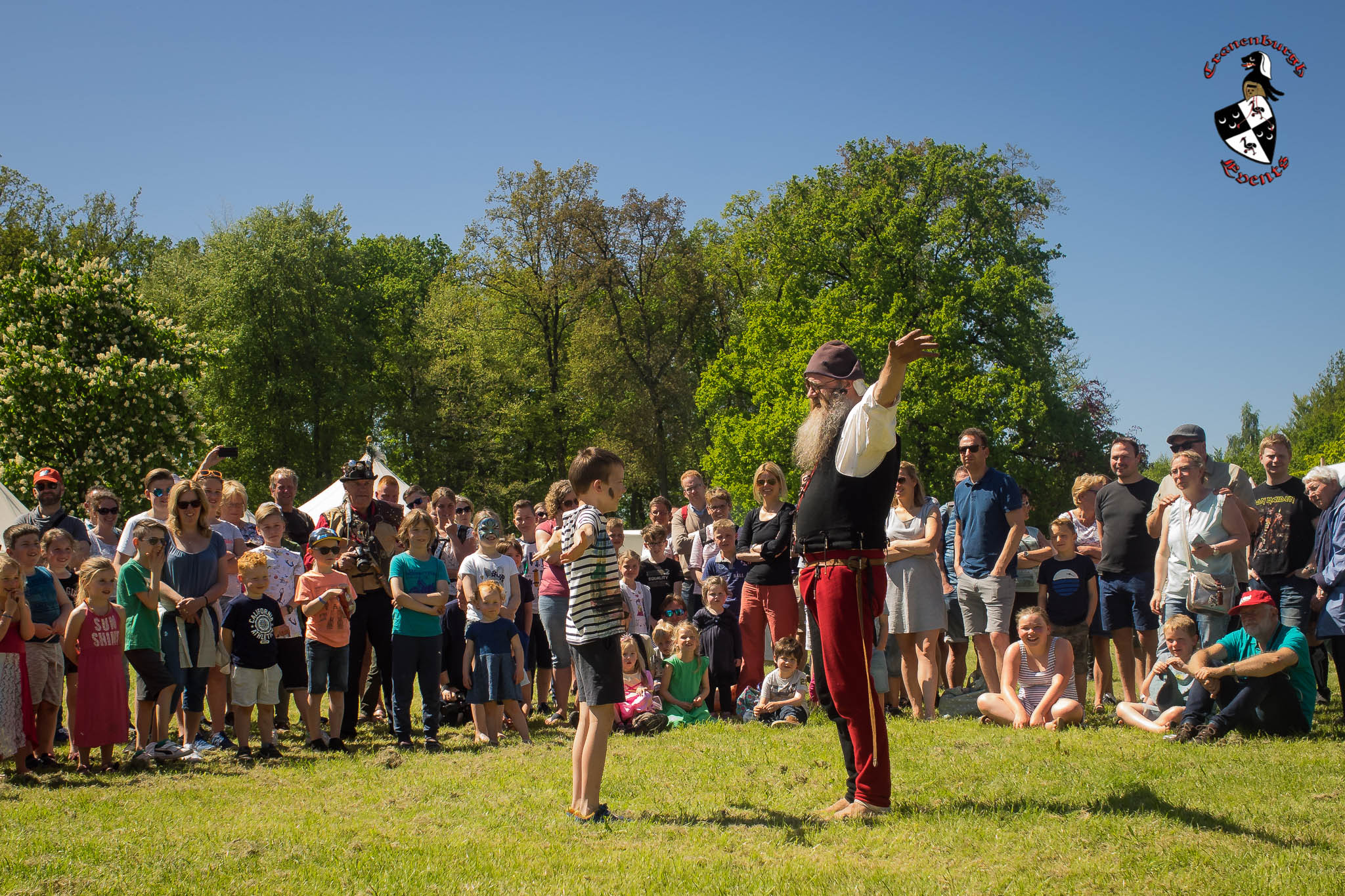 Middeleeuws-Festijn-Cannenburgh-2018-Algemeen-Ellen-la-Faille-11