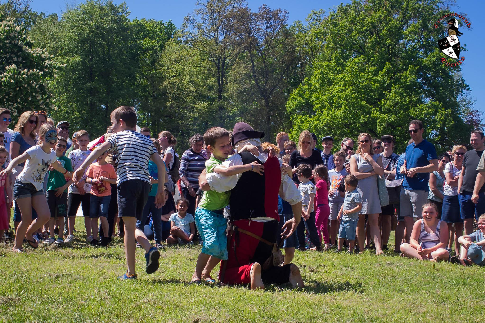 Middeleeuws-Festijn-Cannenburgh-2018-Algemeen-Ellen-la-Faille-12