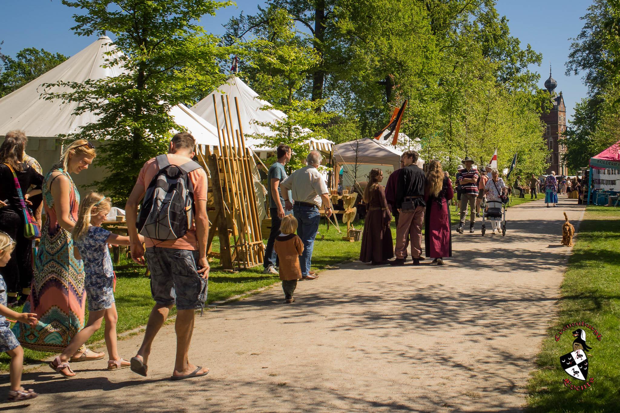 Middeleeuws-Festijn-Cannenburgh-2018-Algemeen-Ellen-la-Faille-18