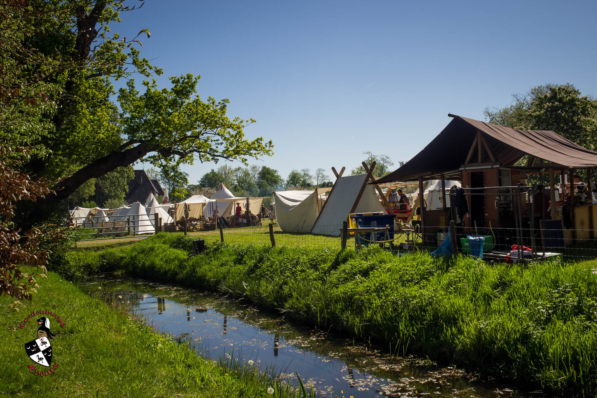 Middeleeuws-Festijn-Cannenburgh-2018-Algemeen-Ellen-la-Faille-19