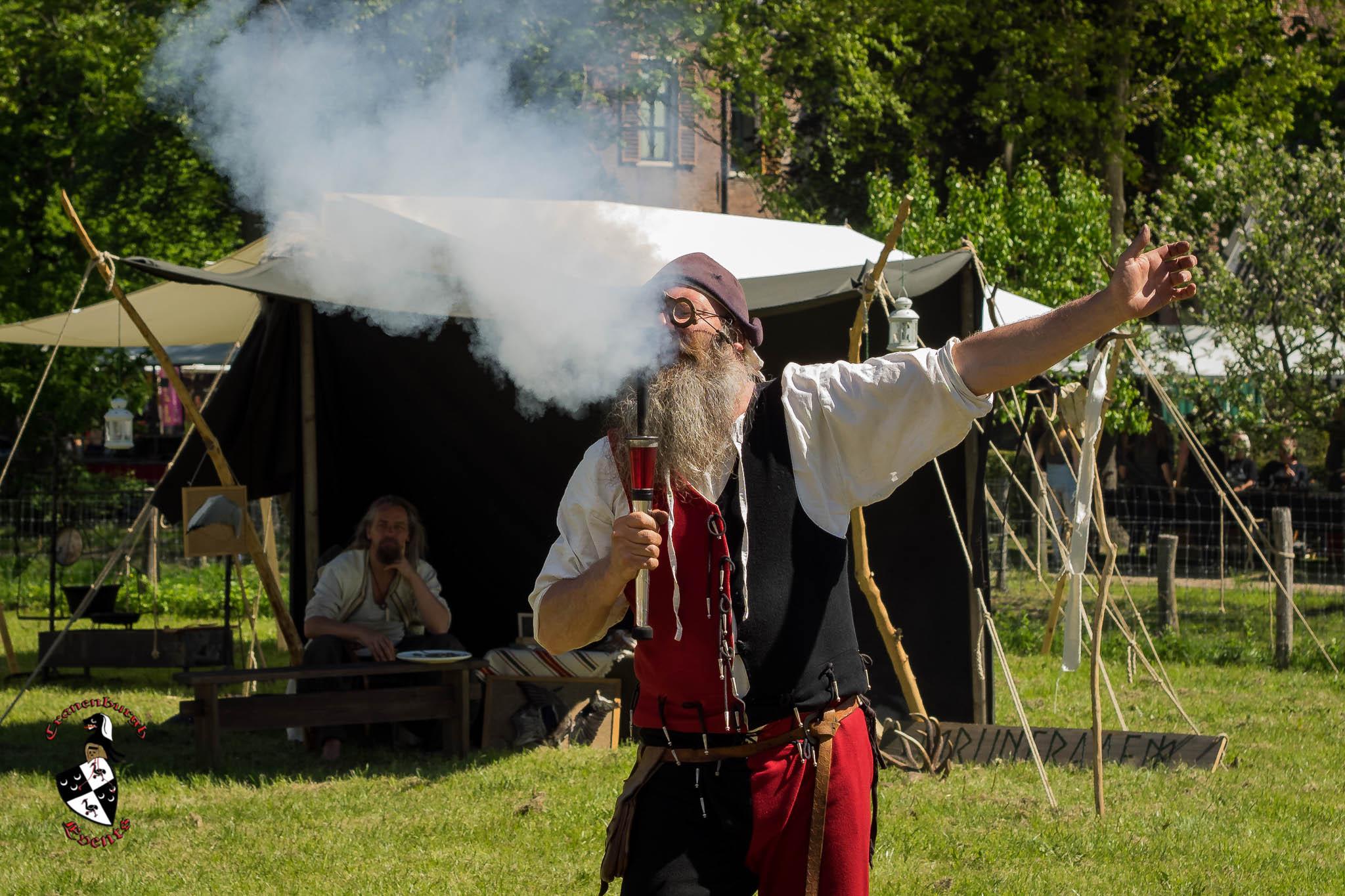 Middeleeuws-Festijn-Cannenburgh-2018-Algemeen-Ellen-la-Faille-21
