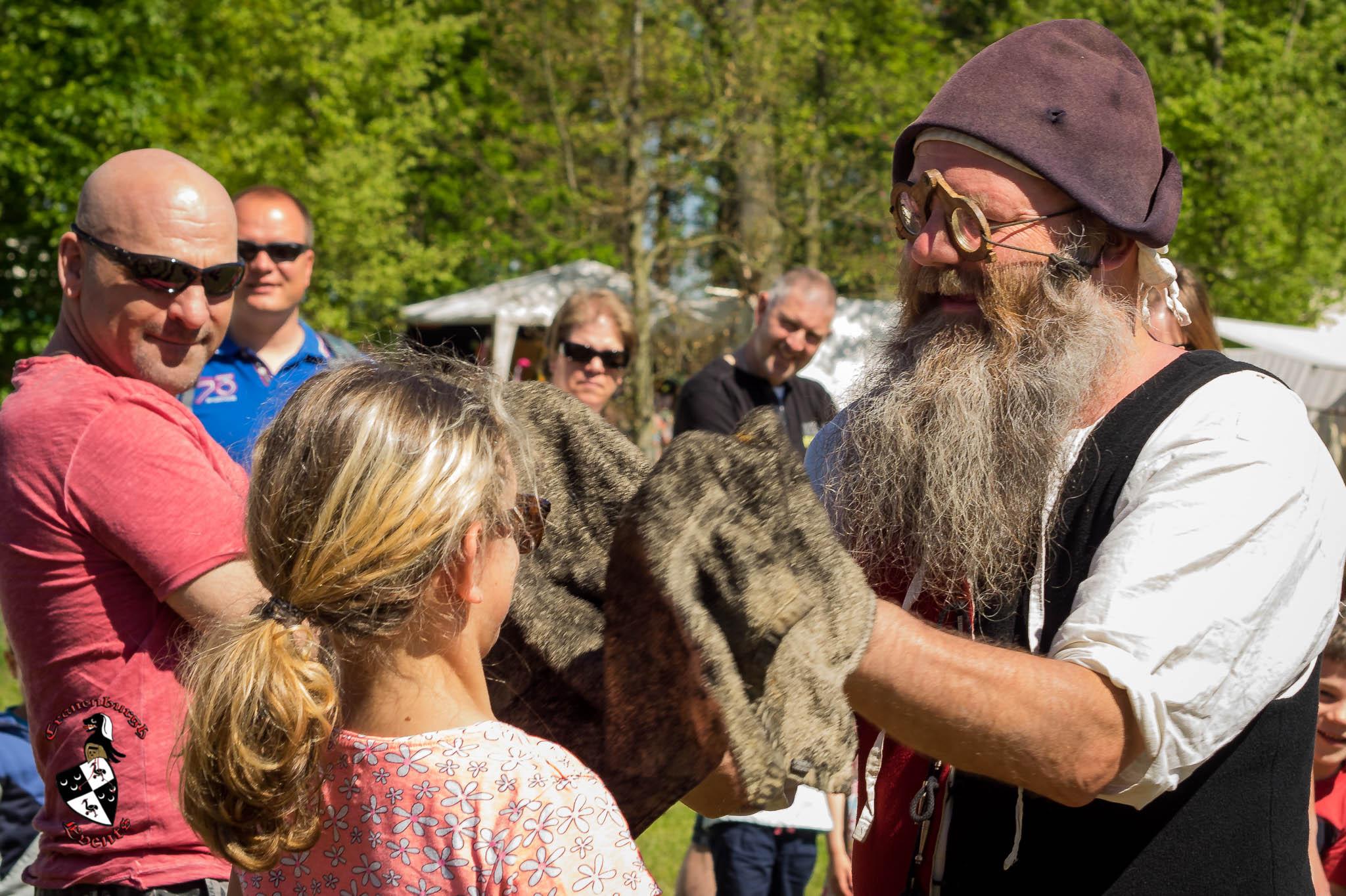 Middeleeuws-Festijn-Cannenburgh-2018-Algemeen-Ellen-la-Faille-22
