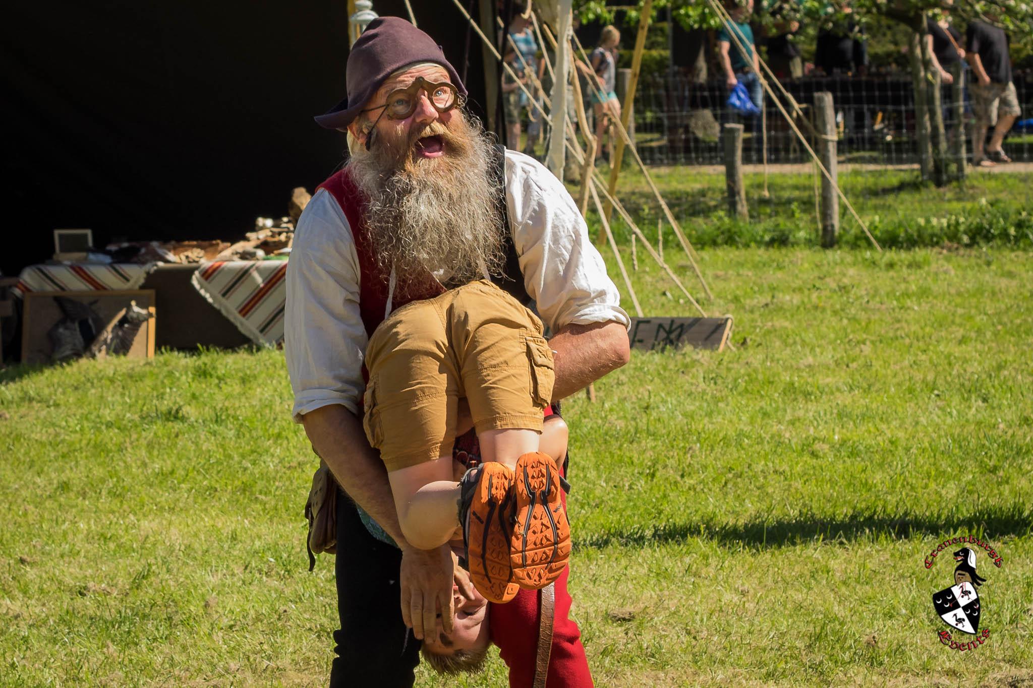 Middeleeuws-Festijn-Cannenburgh-2018-Algemeen-Ellen-la-Faille-23