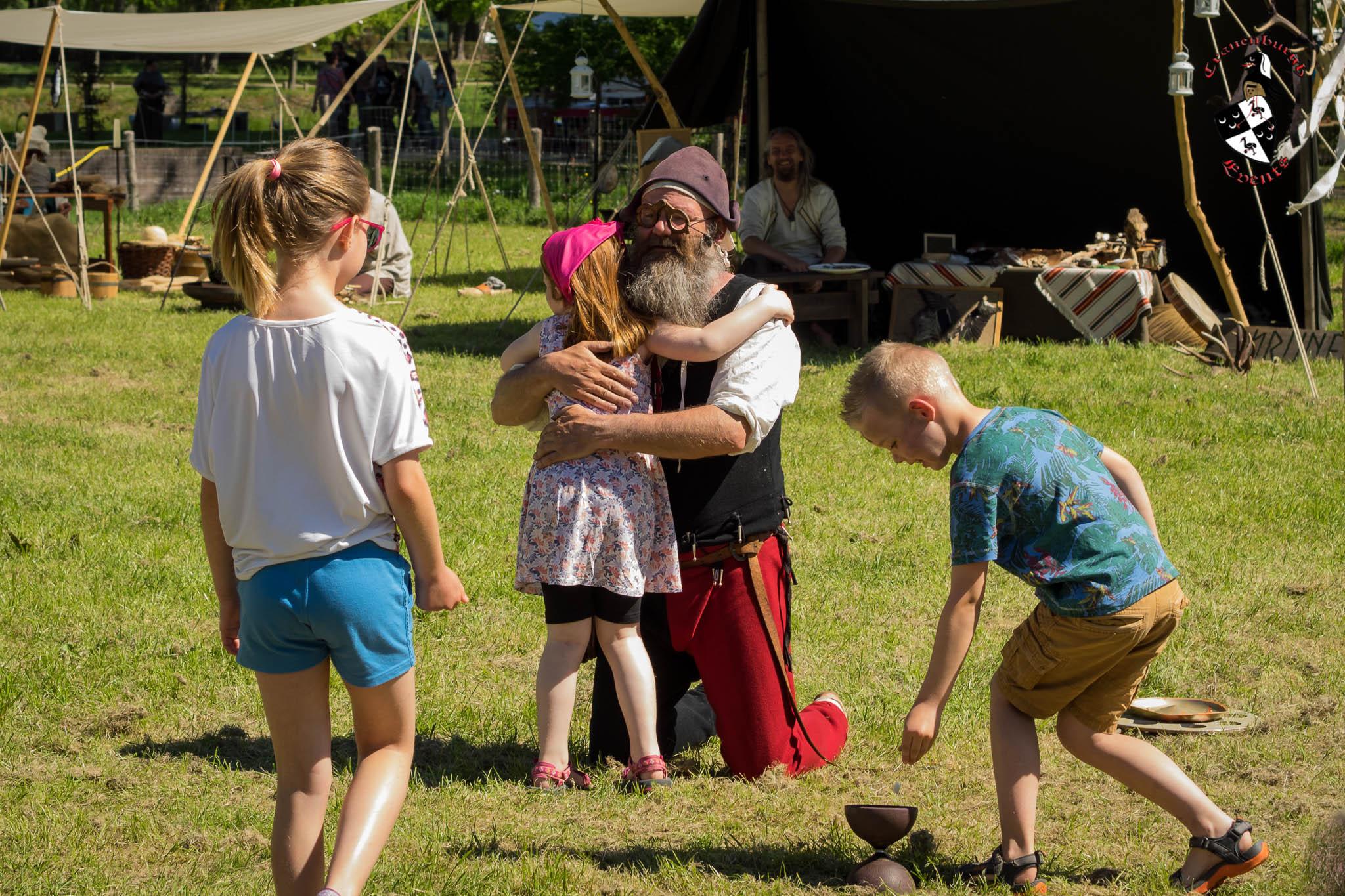 Middeleeuws-Festijn-Cannenburgh-2018-Algemeen-Ellen-la-Faille-24