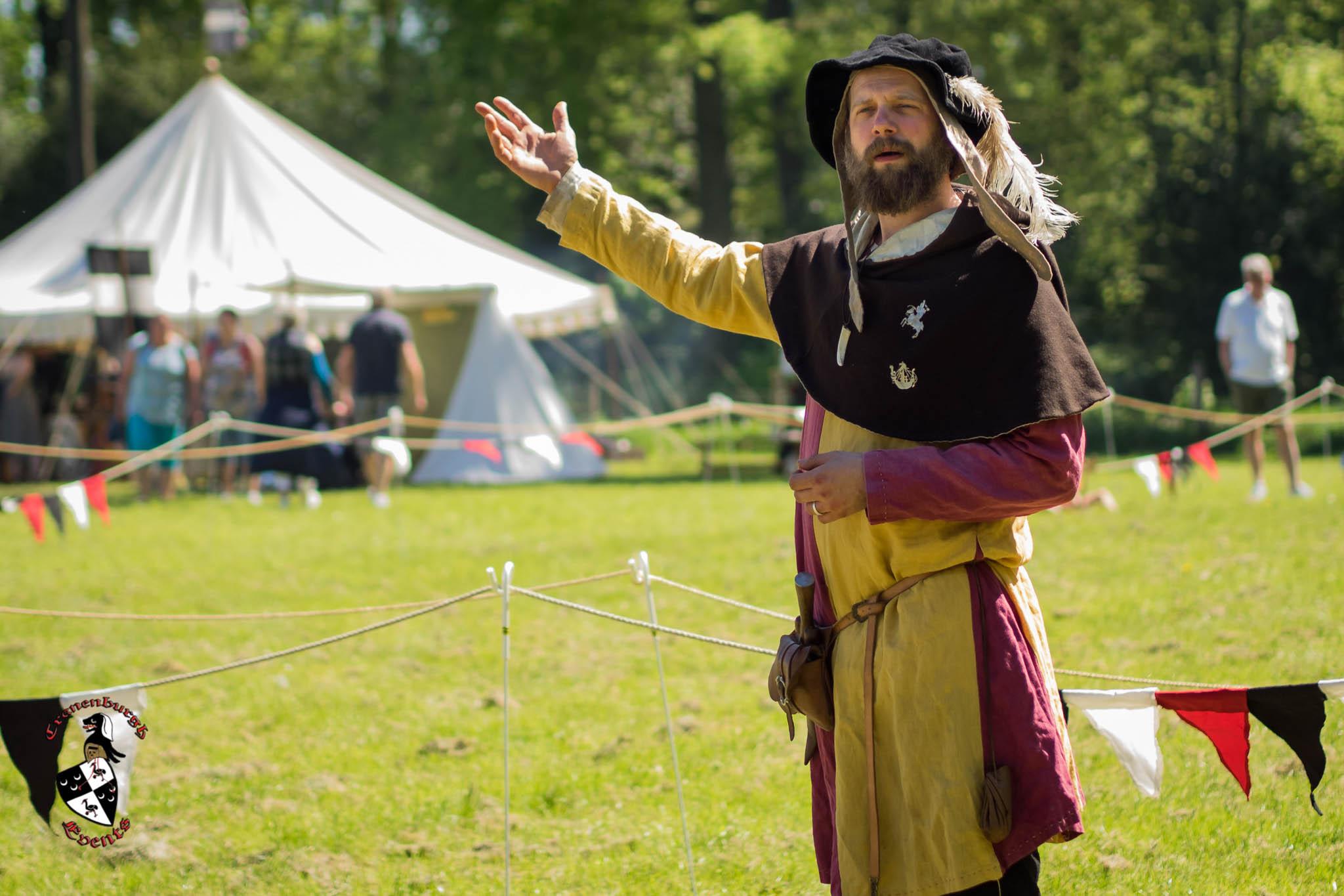 Middeleeuws-Festijn-Cannenburgh-2018-Algemeen-Ellen-la-Faille-28