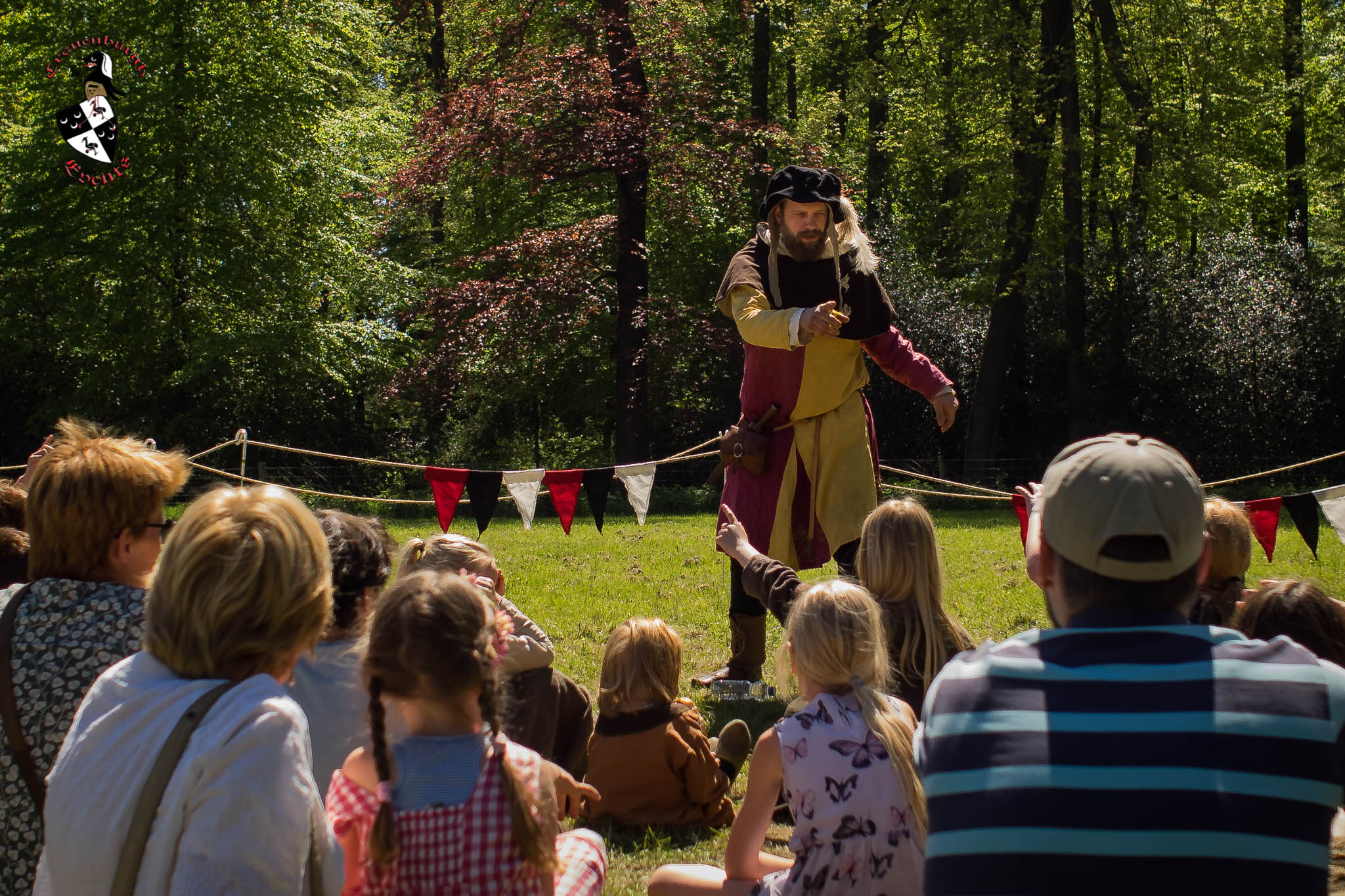Middeleeuws-Festijn-Cannenburgh-2018-Algemeen-Ellen-la-Faille-29