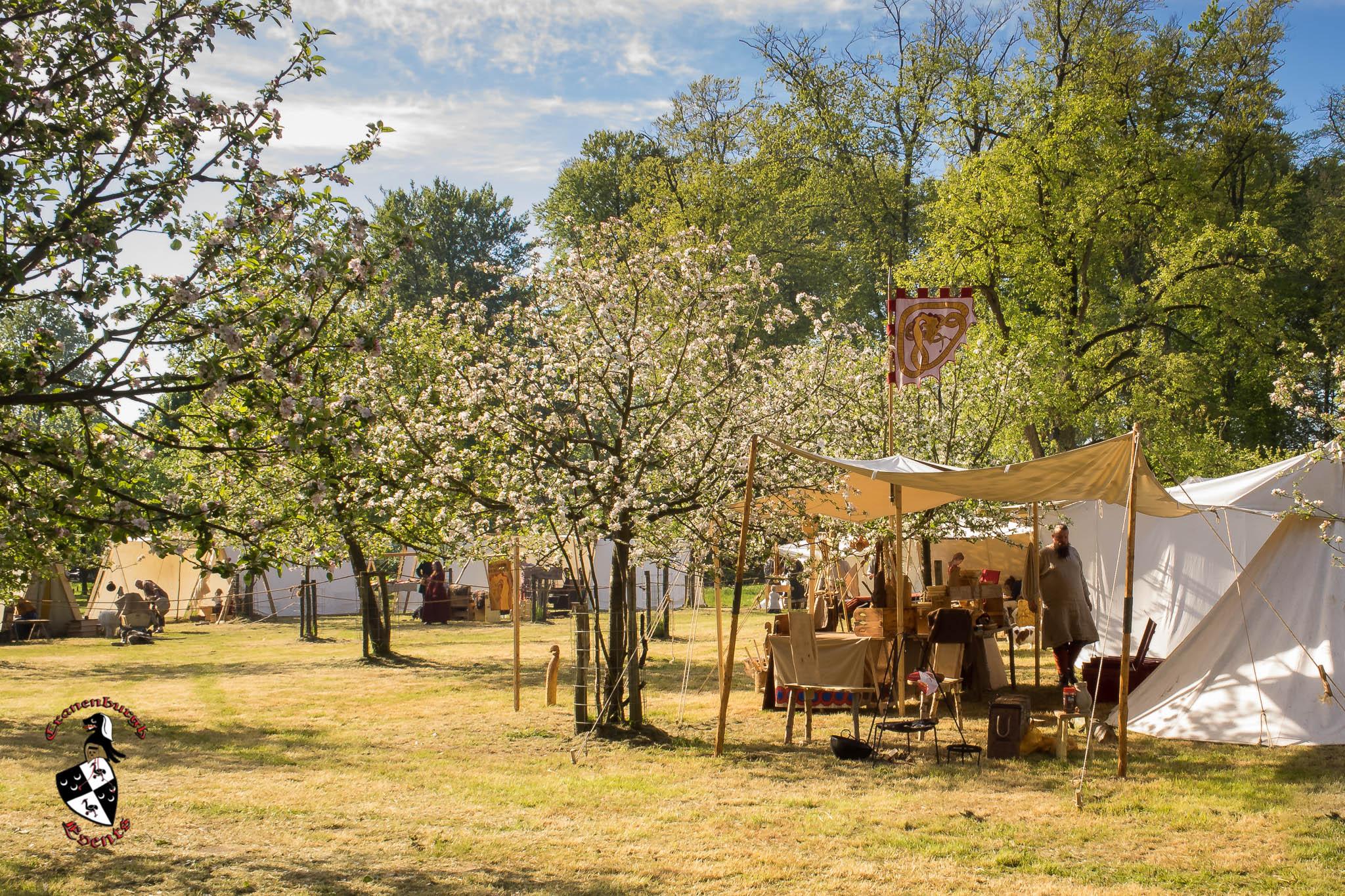 Middeleeuws-Festijn-Cannenburgh-2018-Algemeen-Ellen-la-Faille-3