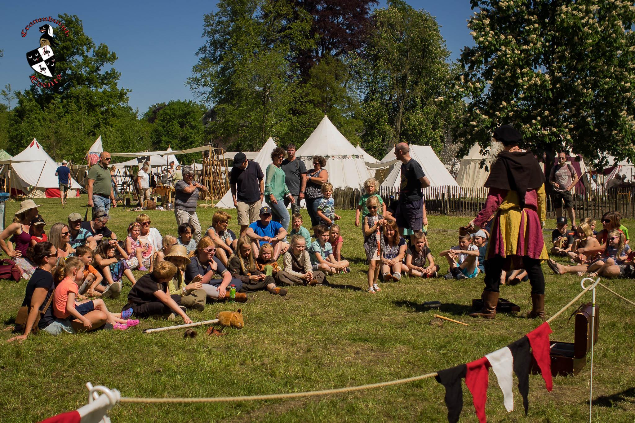 Middeleeuws-Festijn-Cannenburgh-2018-Algemeen-Ellen-la-Faille-30