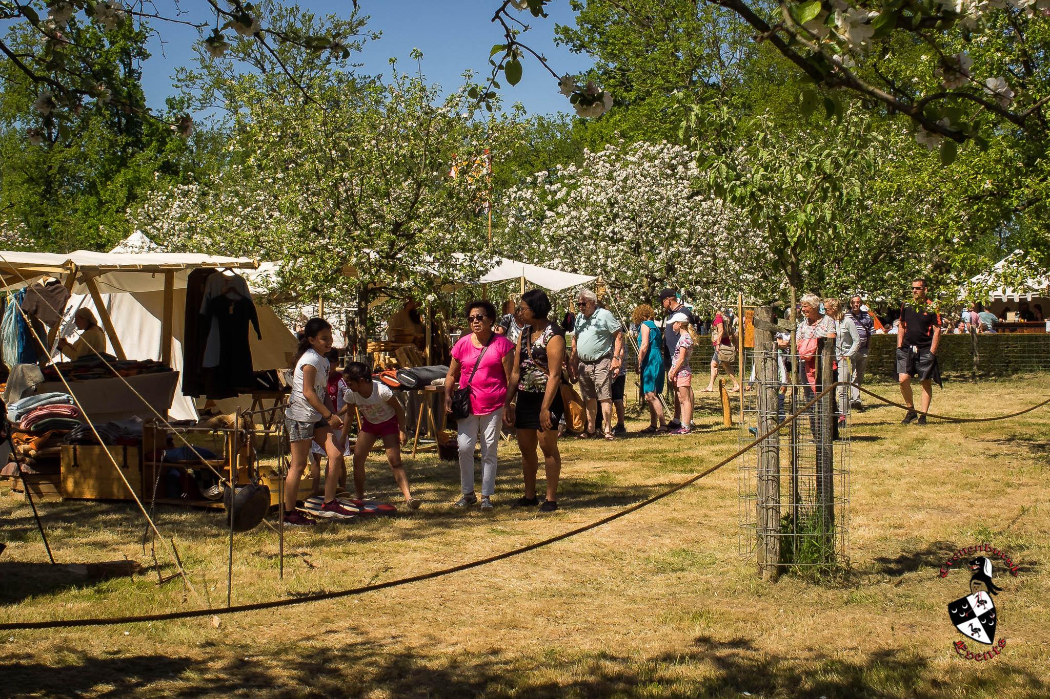 Middeleeuws-Festijn-Cannenburgh-2018-Algemeen-Ellen-la-Faille-33