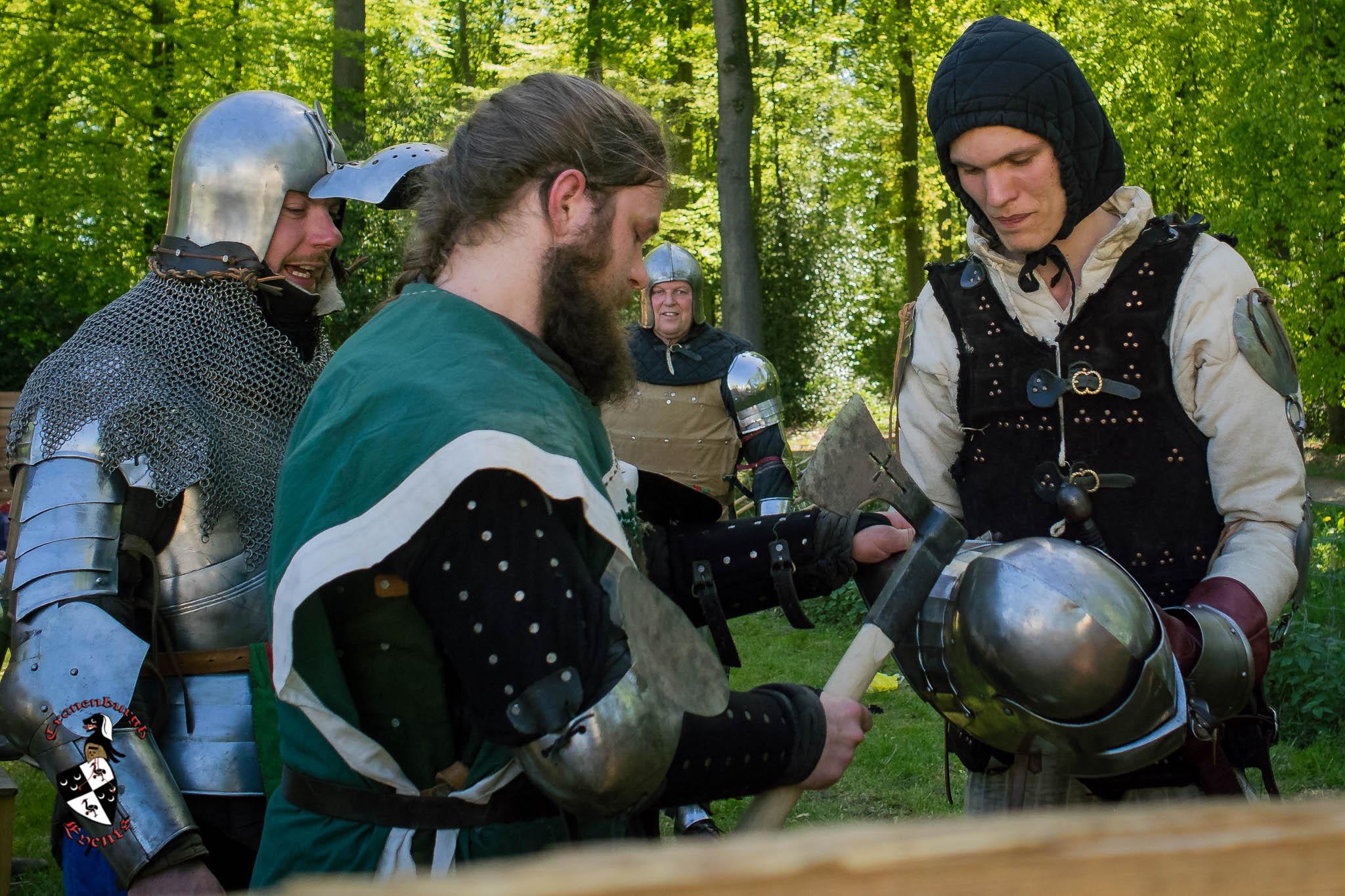 Middeleeuws-Festijn-Cannenburgh-2018-Algemeen-Ellen-la-Faille-38