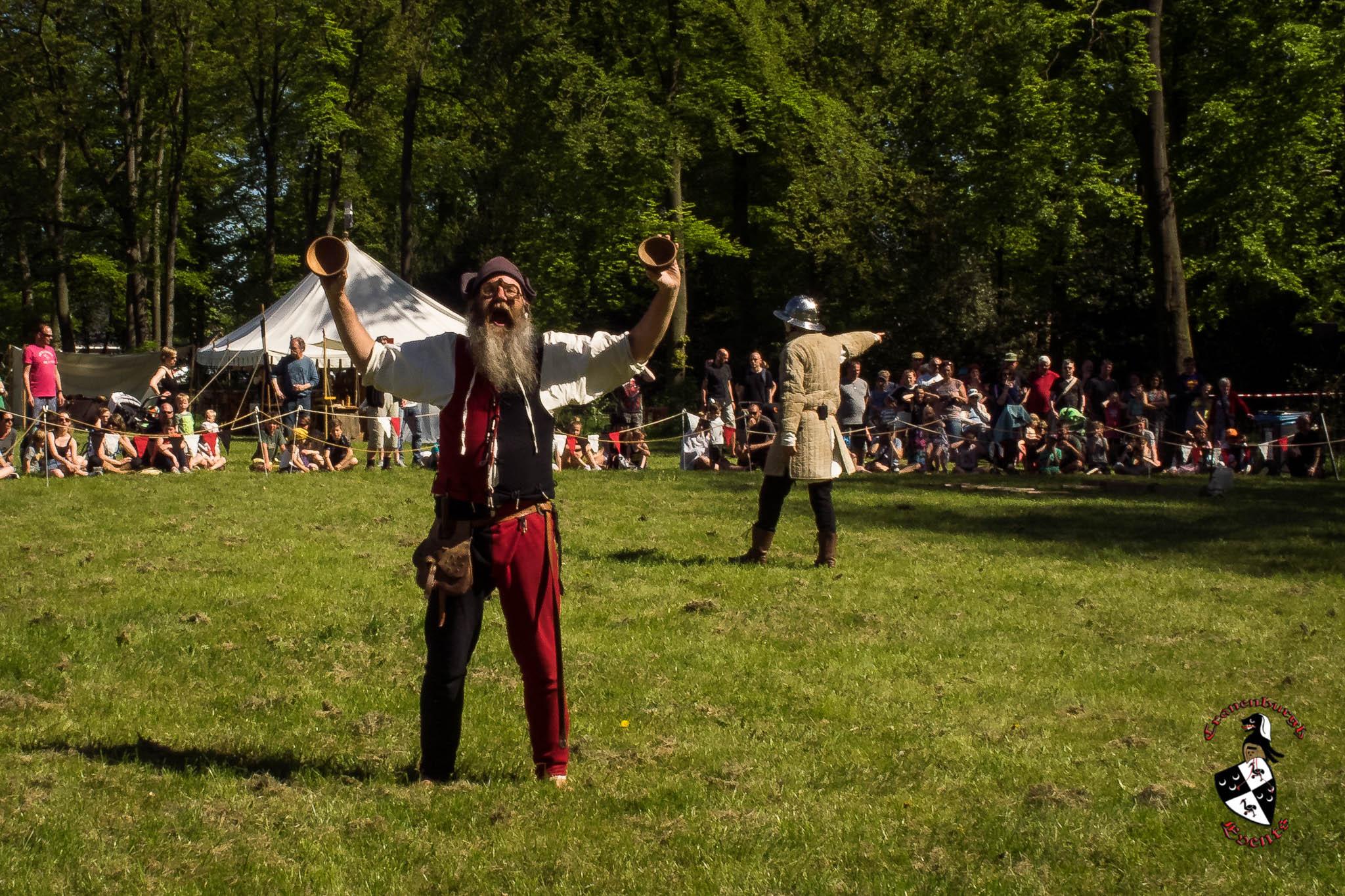 Middeleeuws-Festijn-Cannenburgh-2018-Algemeen-Ellen-la-Faille-39