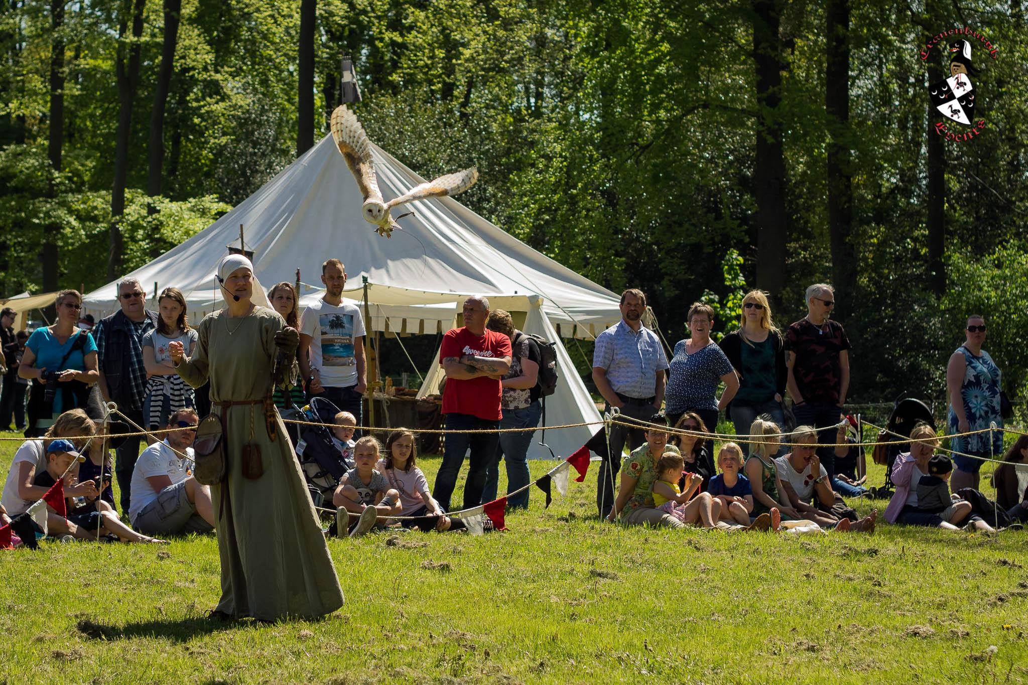 Middeleeuws-Festijn-Cannenburgh-2018-Algemeen-Ellen-la-Faille-4