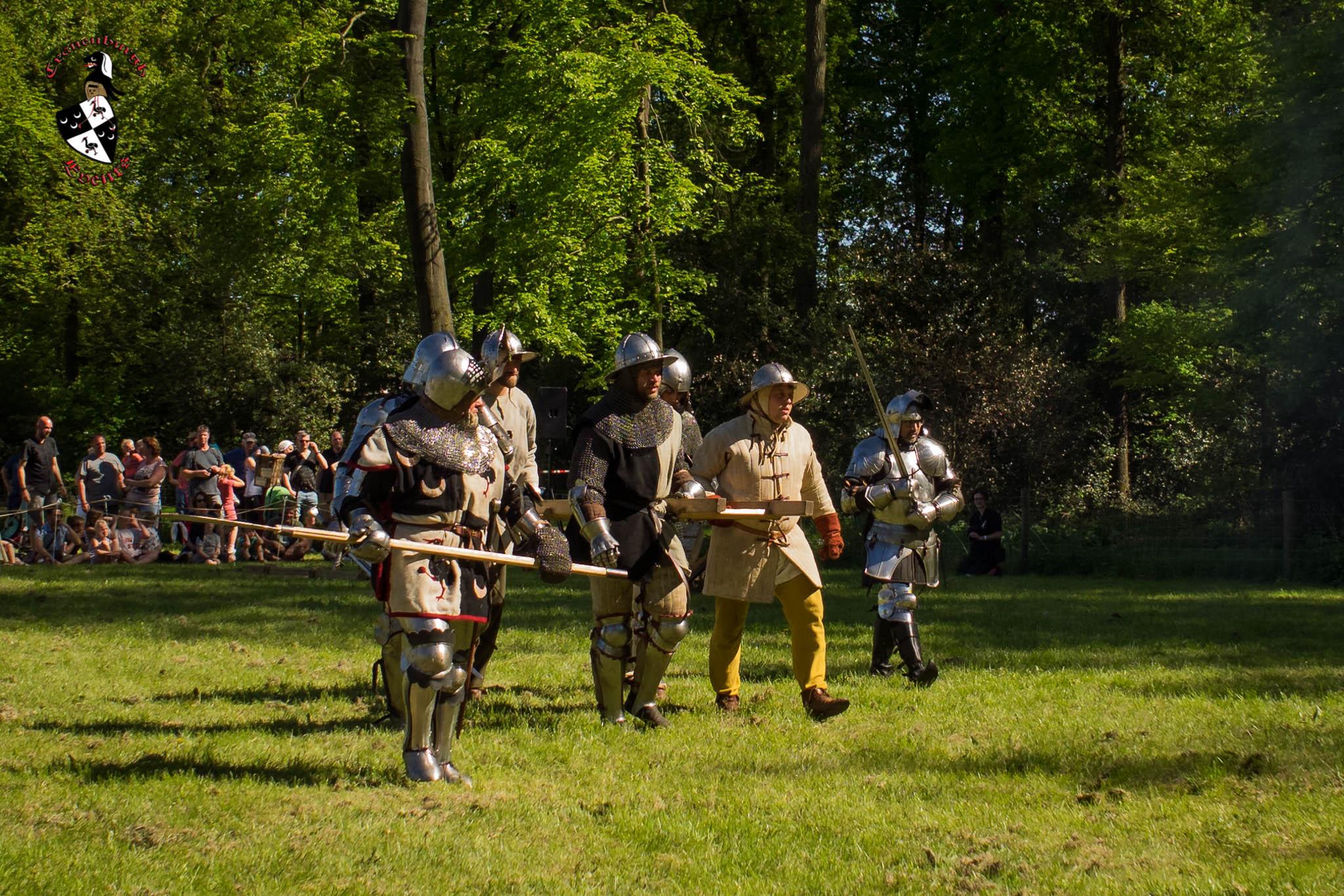 Middeleeuws-Festijn-Cannenburgh-2018-Algemeen-Ellen-la-Faille-42