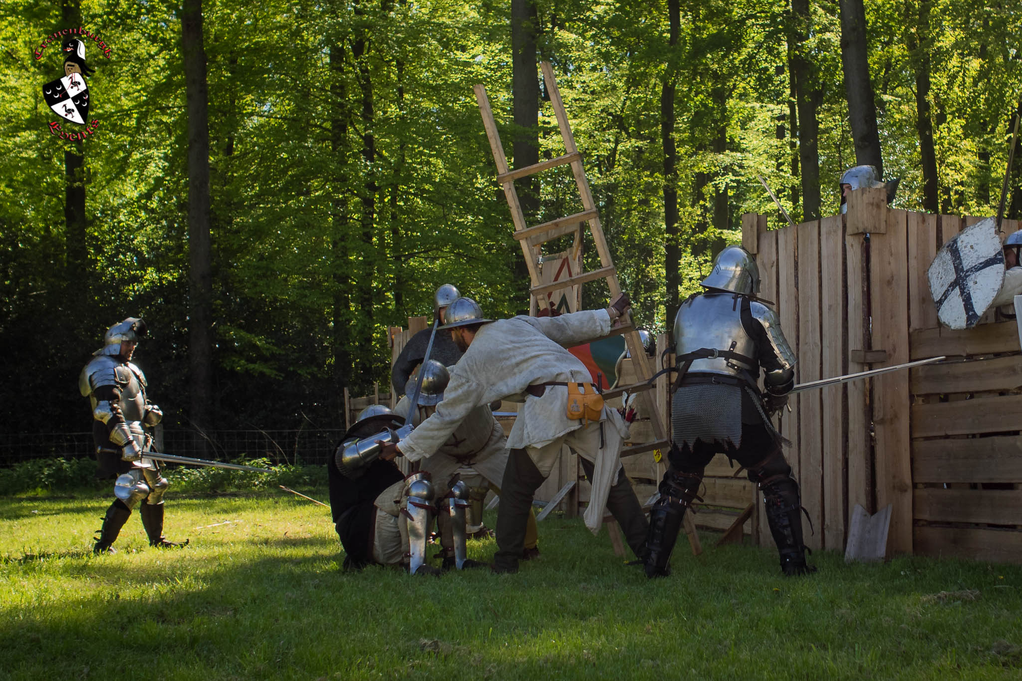 Middeleeuws-Festijn-Cannenburgh-2018-Algemeen-Ellen-la-Faille-43