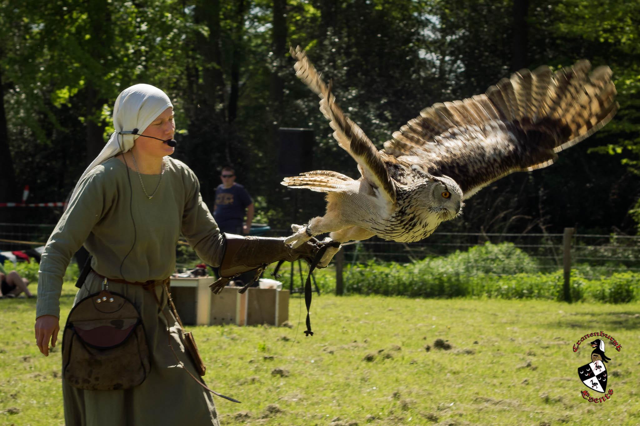 Middeleeuws-Festijn-Cannenburgh-2018-Algemeen-Ellen-la-Faille-5