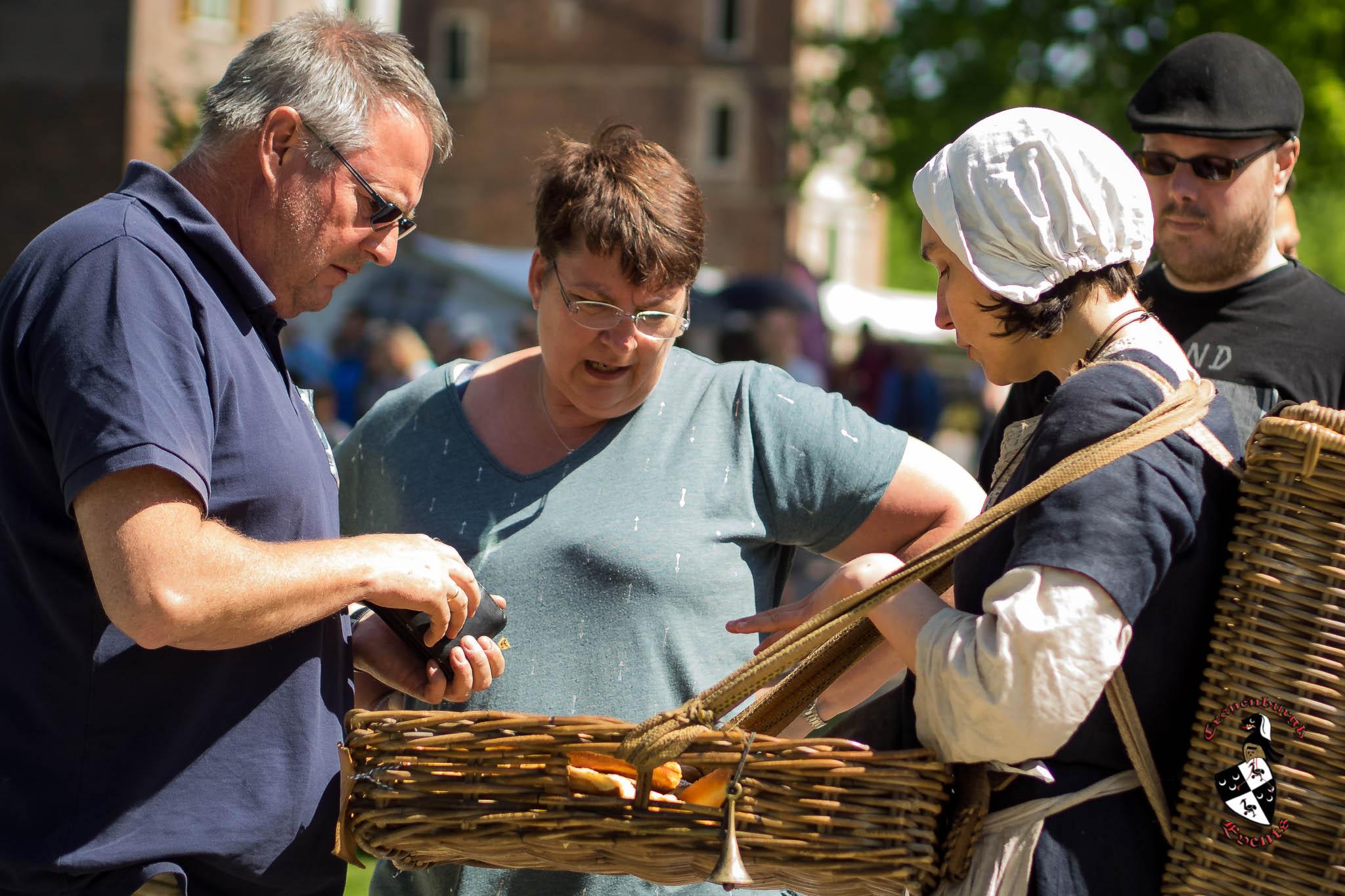 Middeleeuws-Festijn-Cannenburgh-2018-Algemeen-Ellen-la-Faille-7