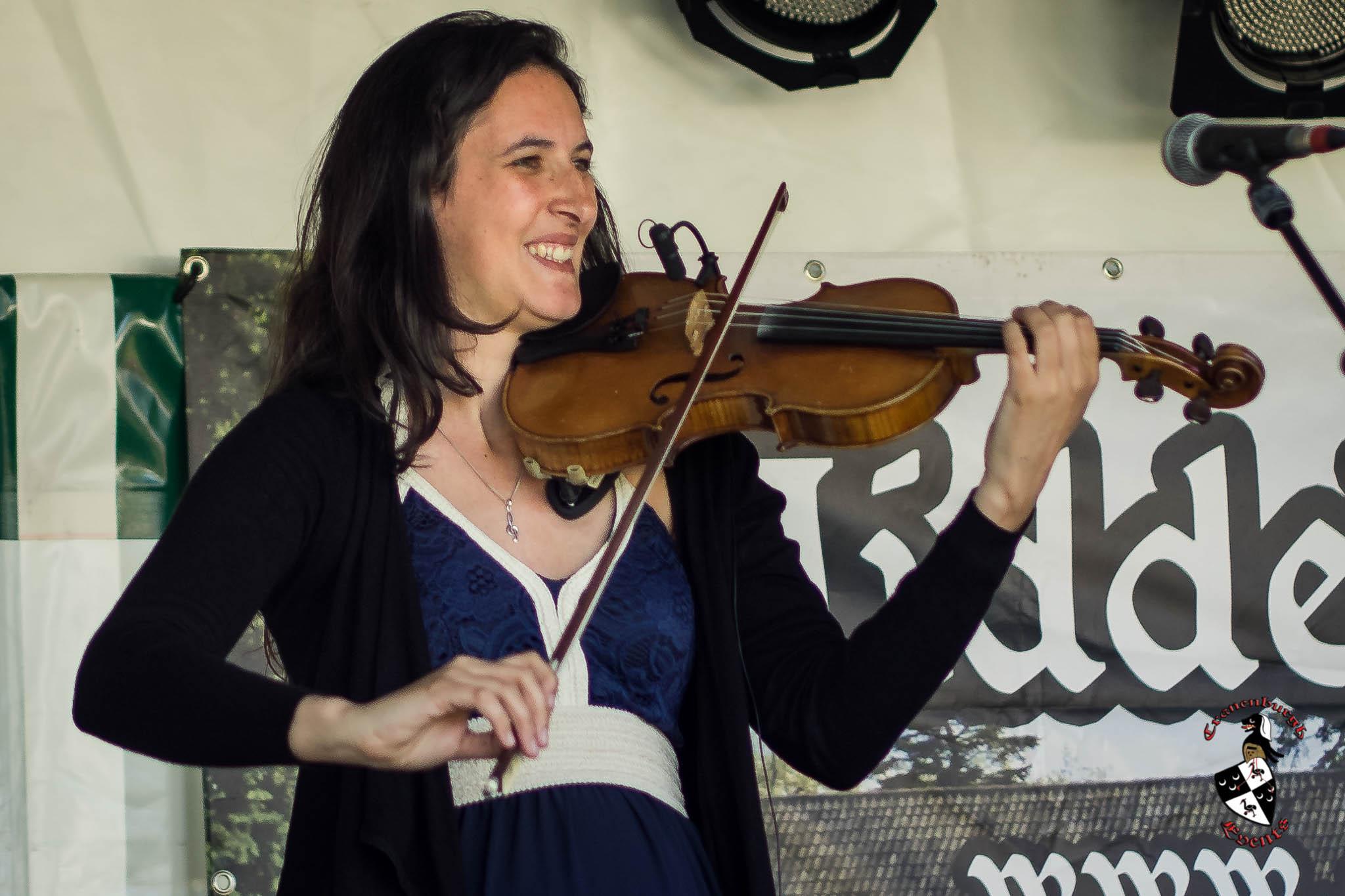 Middeleeuws-Festijn-Cannenburgh-2018-Rodeo-Roses-Ellen-la-Faille-2