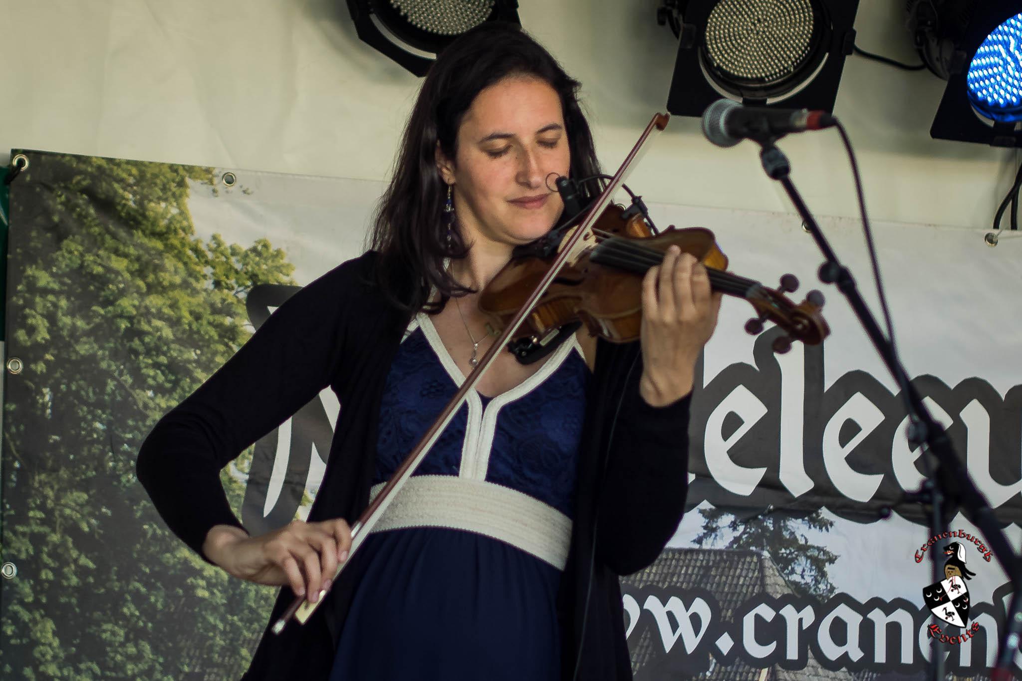 Middeleeuws-Festijn-Cannenburgh-2018-Rodeo-Roses-Ellen-la-Faille-3