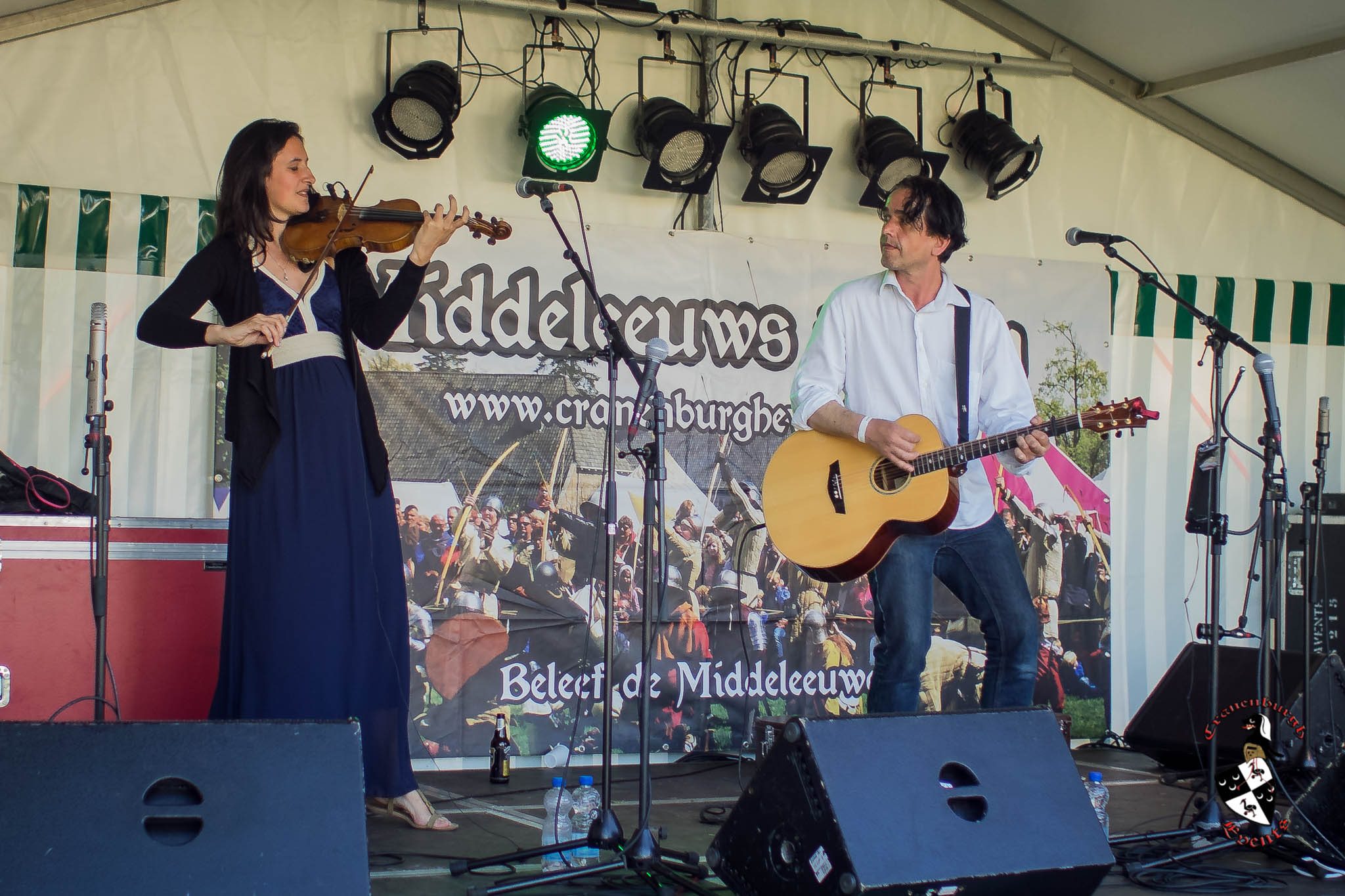 Middeleeuws-Festijn-Cannenburgh-2018-Rodeo-Roses-Ellen-la-Faille-4
