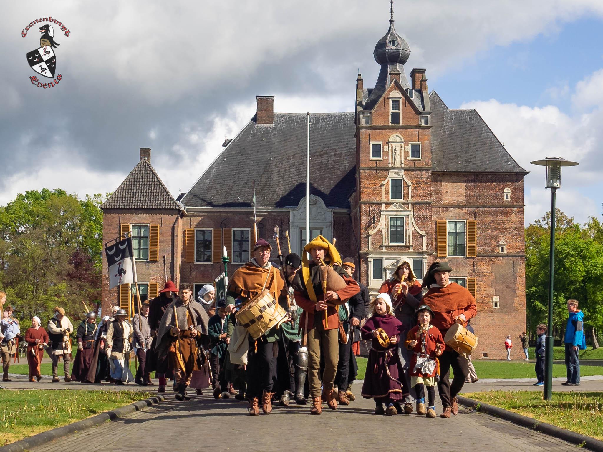 Middeleeuws-Festijn-Cannenburgh-2019-Ellen-la-Faille-1