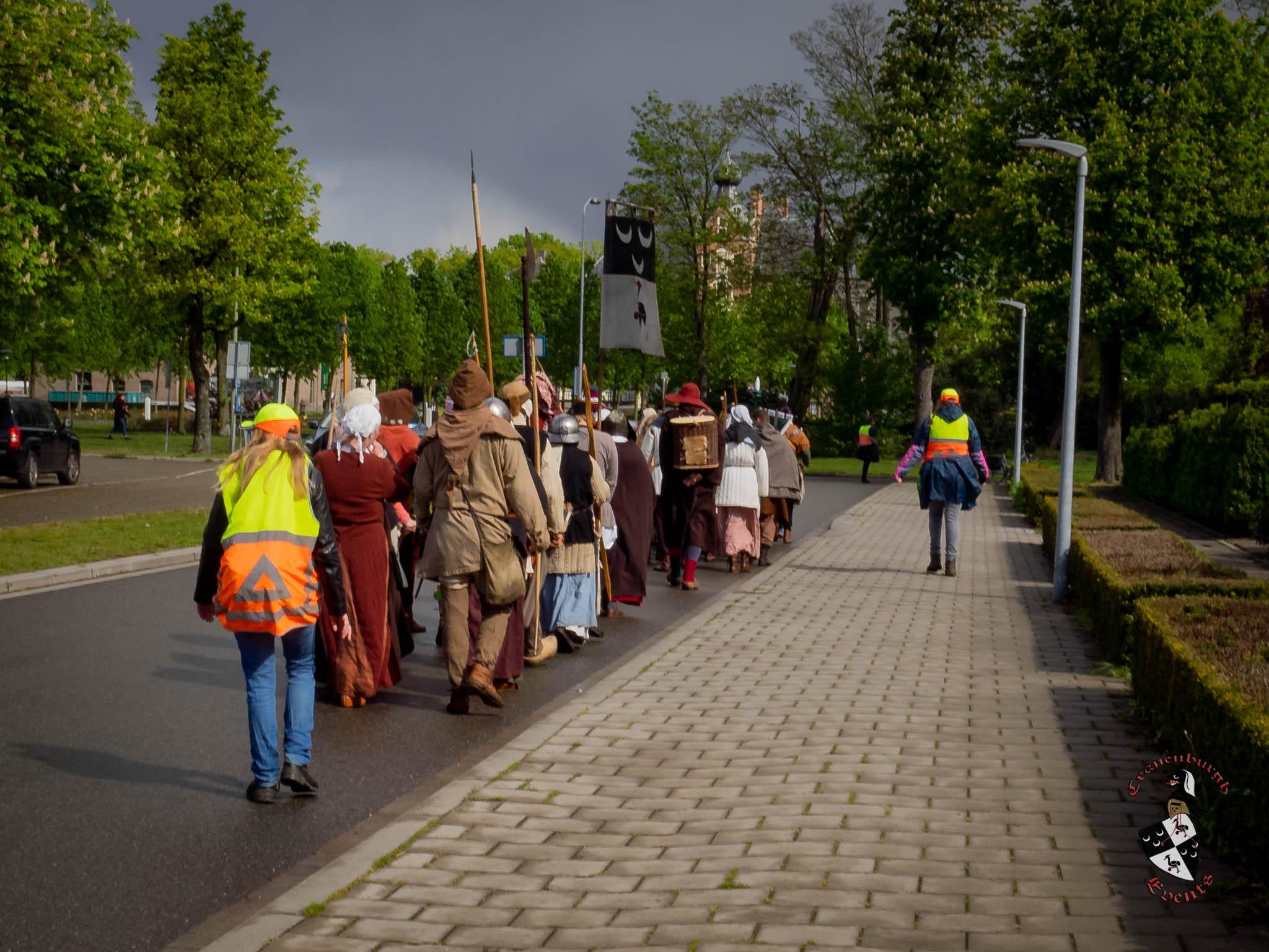 Middeleeuws-Festijn-Cannenburgh-2019-Ellen-la-Faille-10