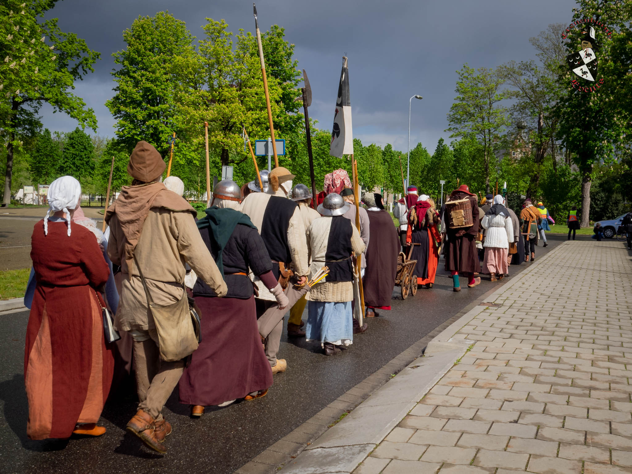 Middeleeuws-Festijn-Cannenburgh-2019-Ellen-la-Faille-11