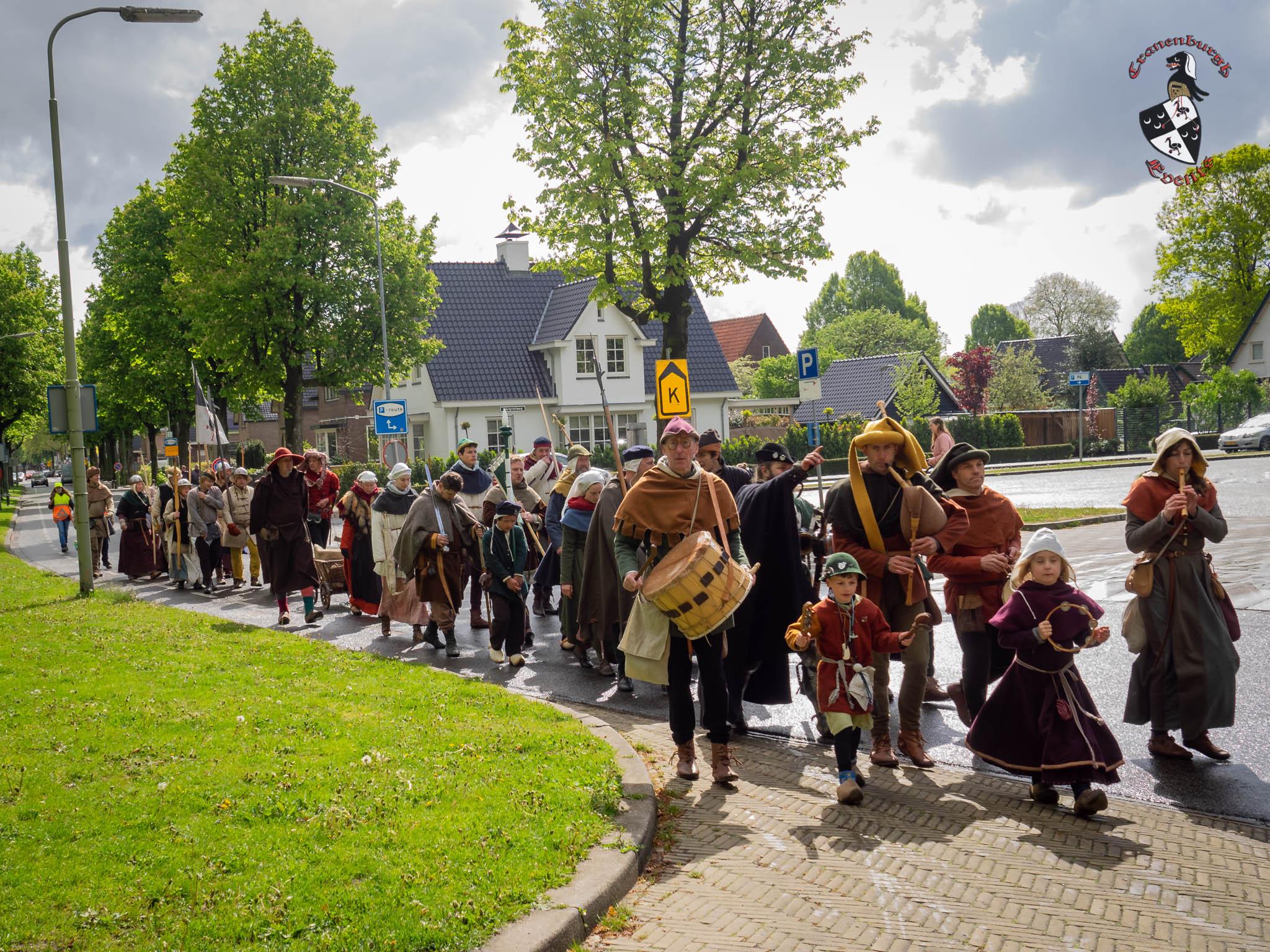 Middeleeuws-Festijn-Cannenburgh-2019-Ellen-la-Faille-12