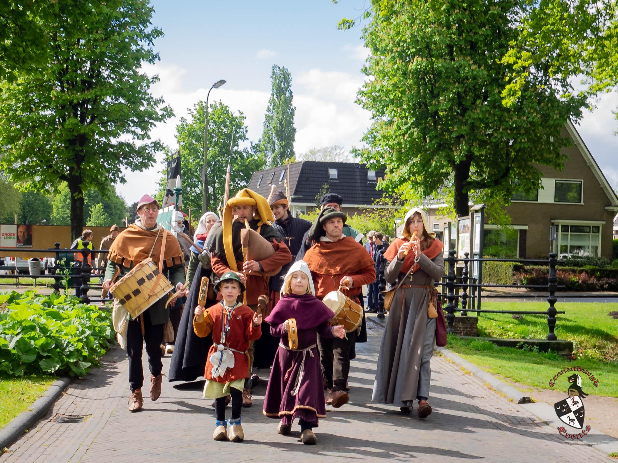 Middeleeuws-Festijn-Cannenburgh-2019-Ellen-la-Faille-13