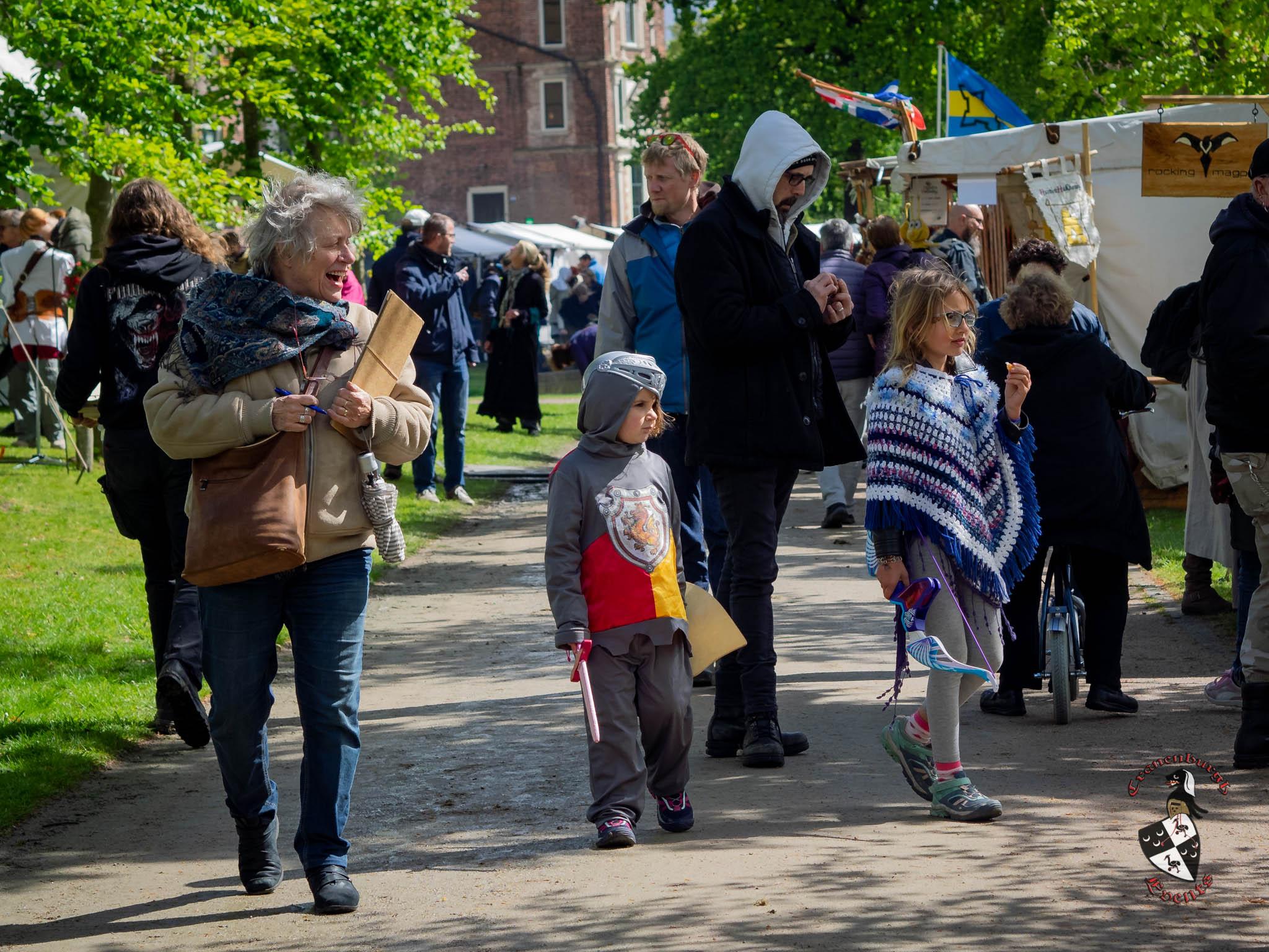 Middeleeuws-Festijn-Cannenburgh-2019-Ellen-la-Faille-16