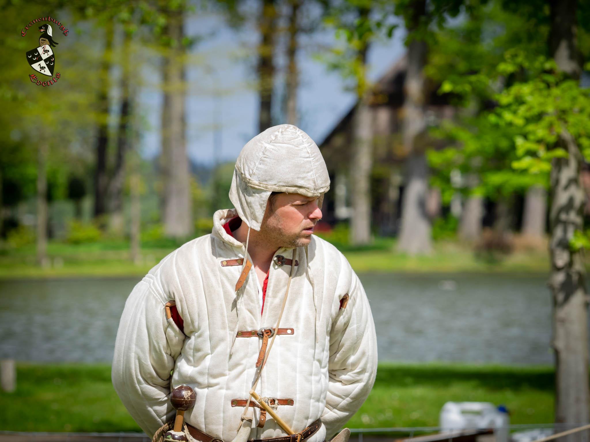 Middeleeuws-Festijn-Cannenburgh-2019-Ellen-la-Faille-17
