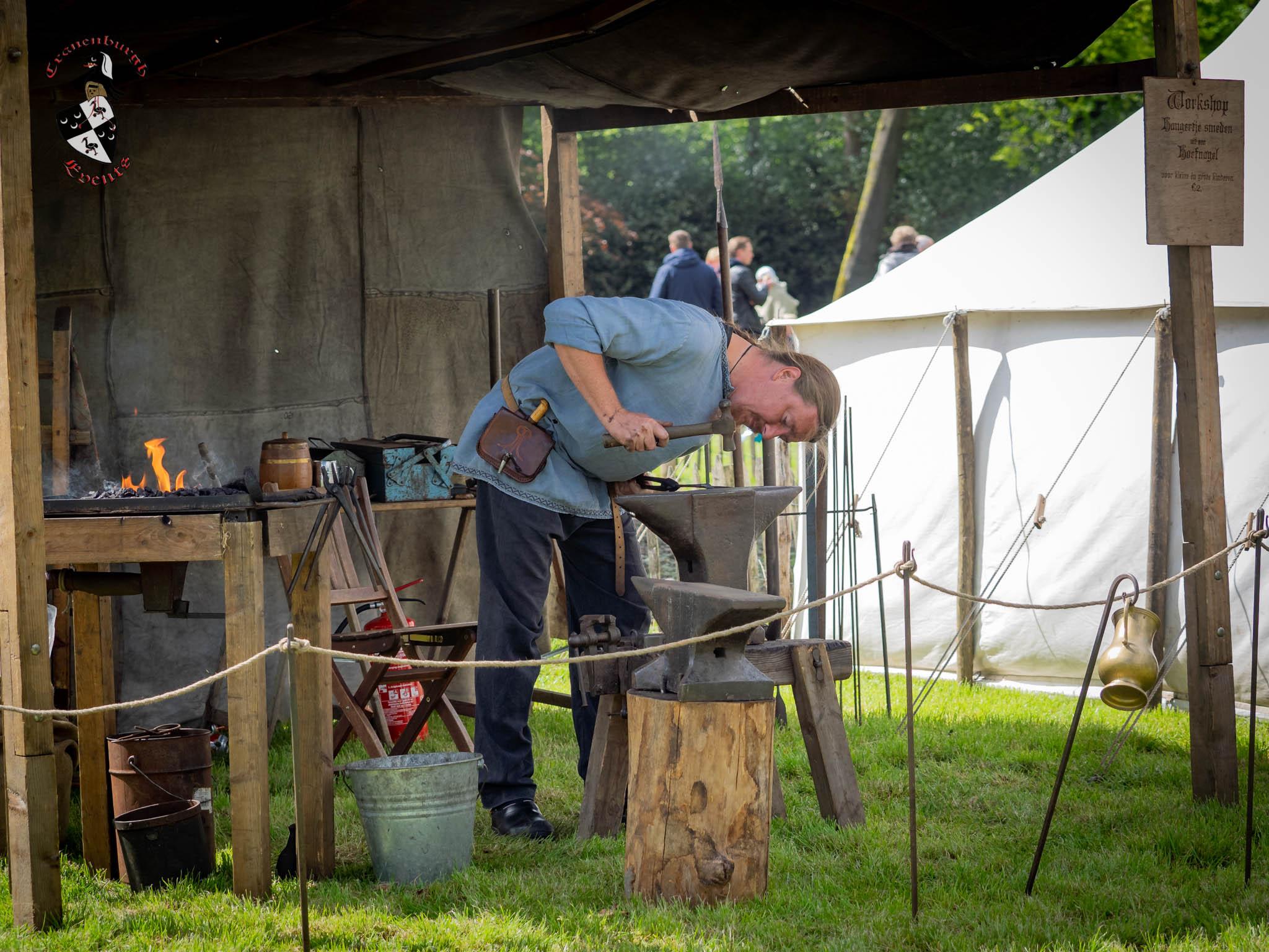 Middeleeuws-Festijn-Cannenburgh-2019-Ellen-la-Faille-18