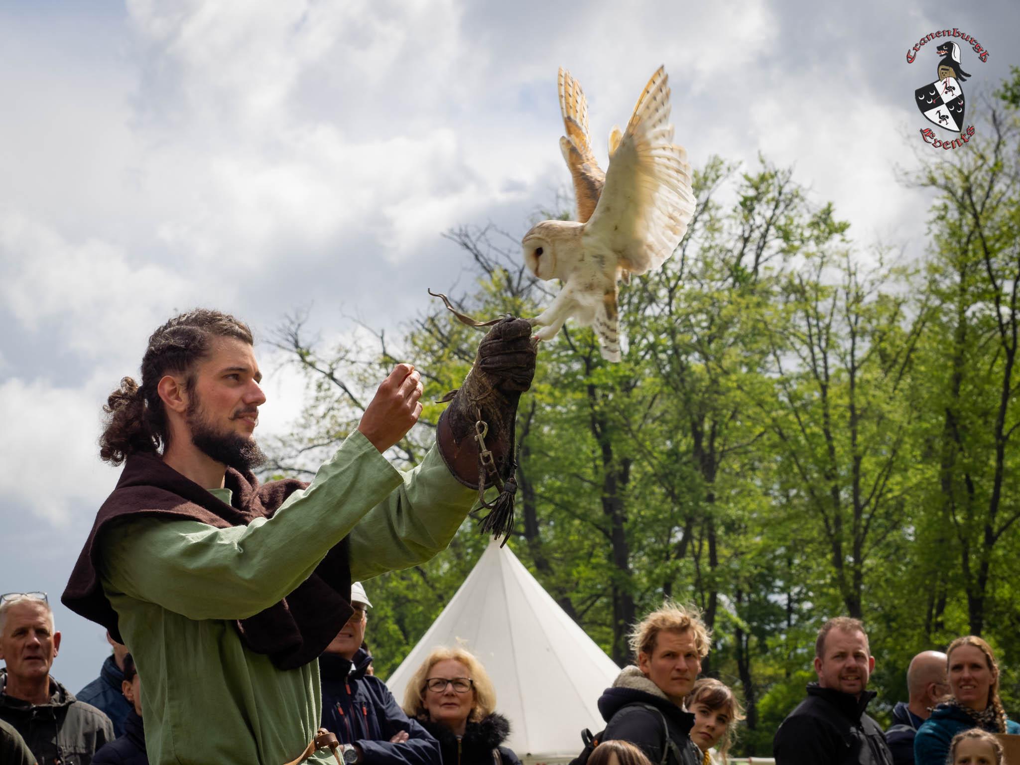 Middeleeuws-Festijn-Cannenburgh-2019-Ellen-la-Faille-22