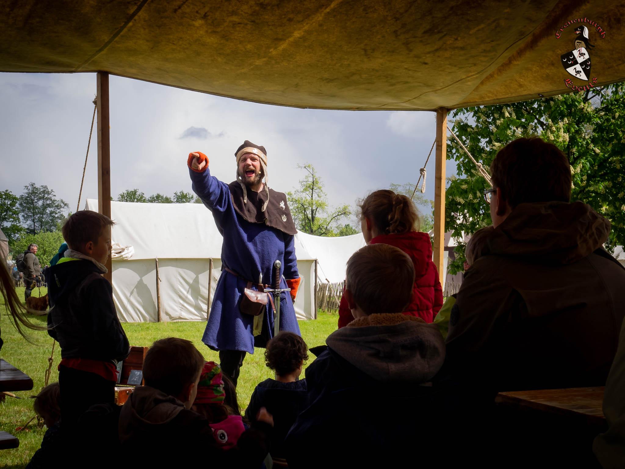 Middeleeuws-Festijn-Cannenburgh-2019-Ellen-la-Faille-27