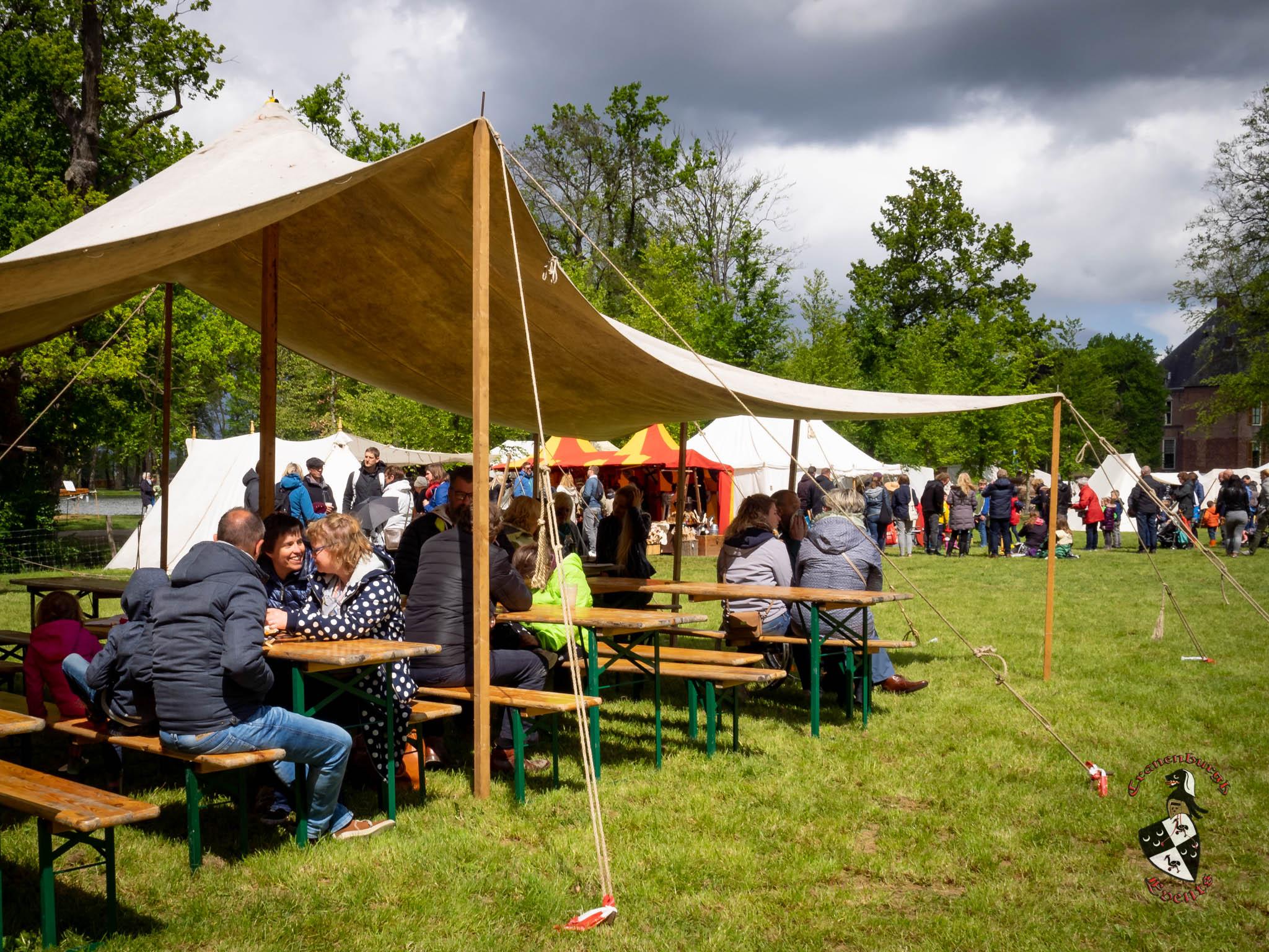 Middeleeuws-Festijn-Cannenburgh-2019-Ellen-la-Faille-28