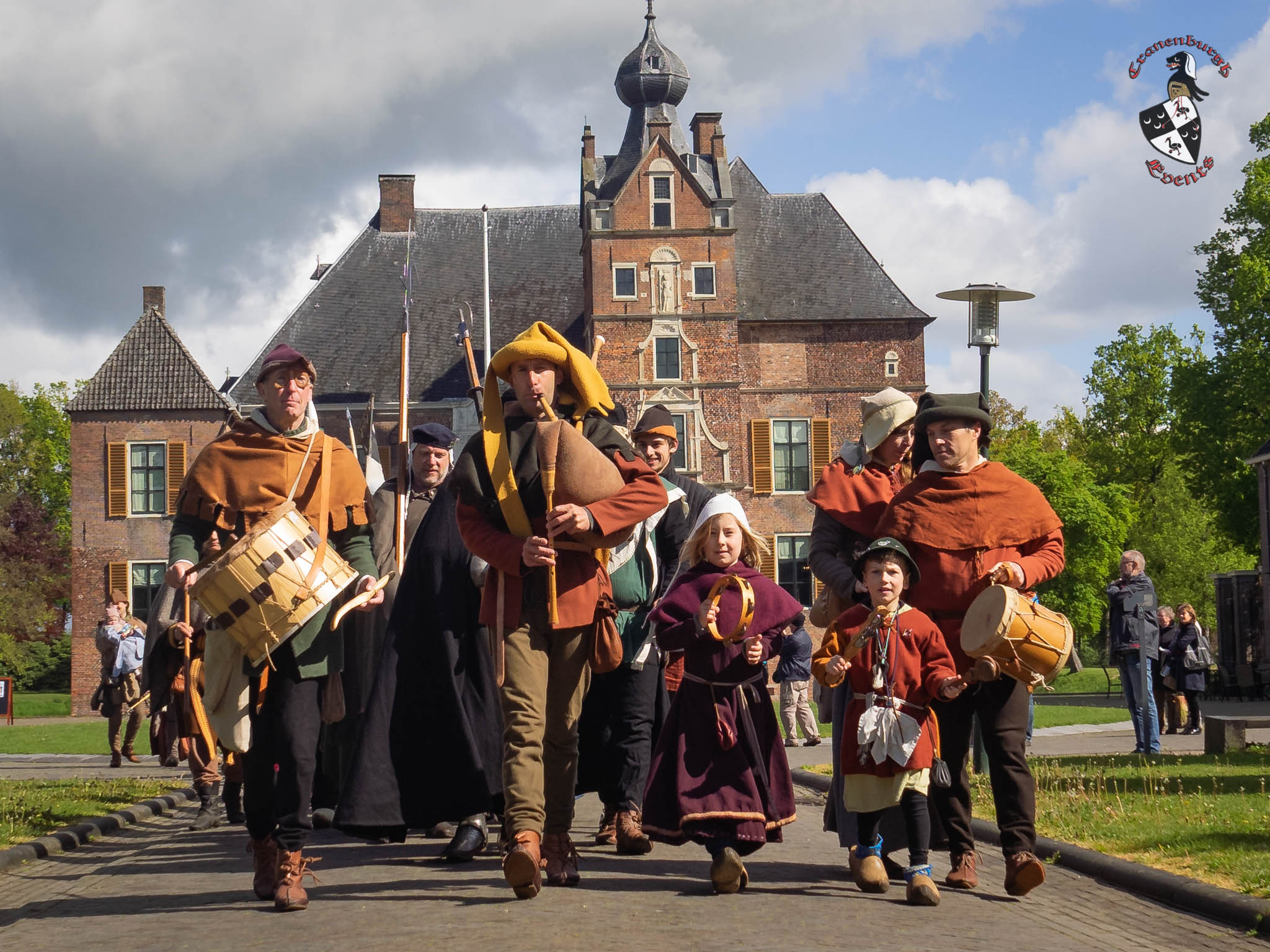 Middeleeuws-Festijn-Cannenburgh-2019-Ellen-la-Faille-3