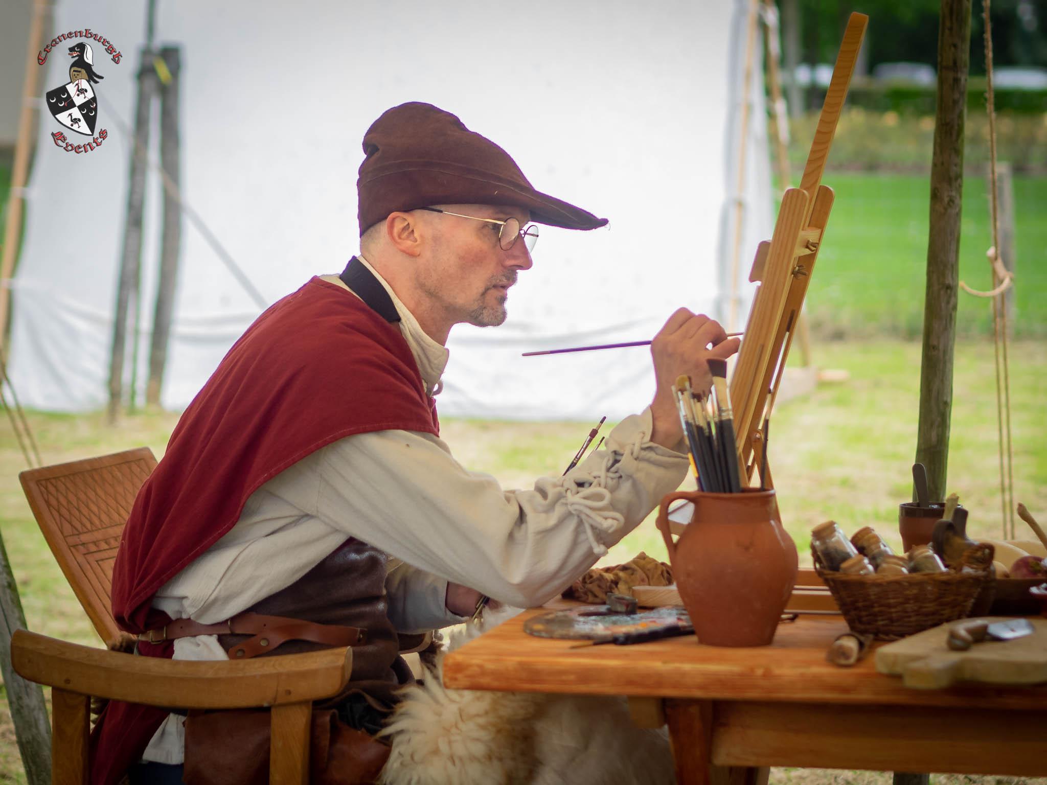 Middeleeuws-Festijn-Cannenburgh-2019-Ellen-la-Faille-30