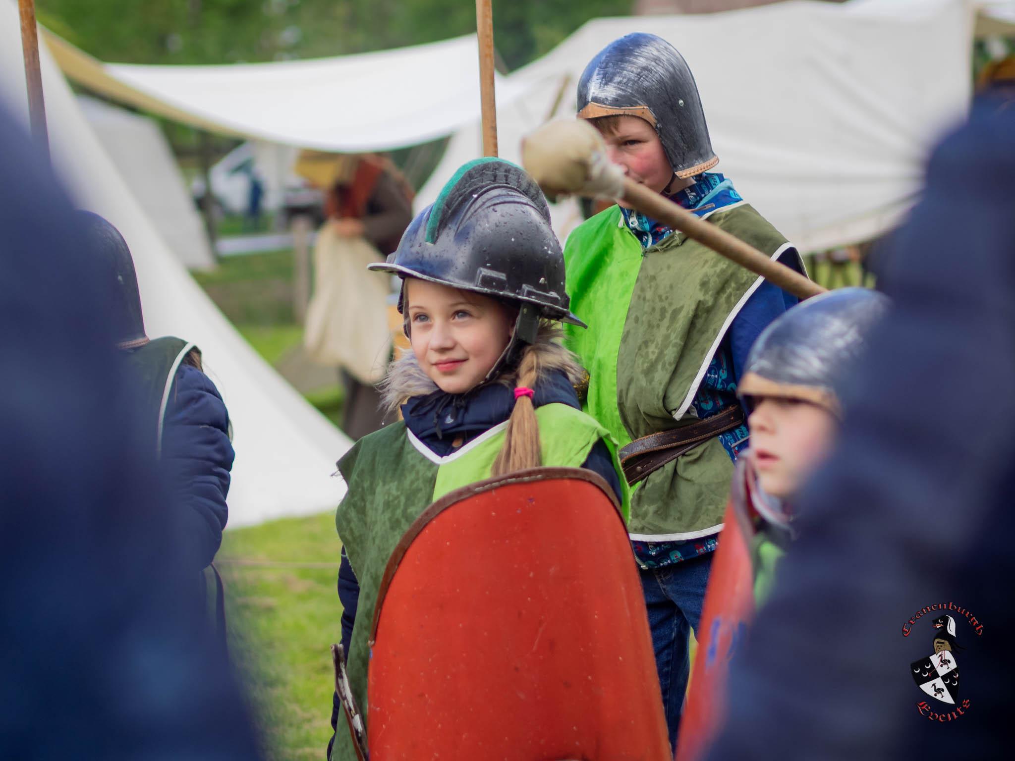 Middeleeuws-Festijn-Cannenburgh-2019-Ellen-la-Faille-36