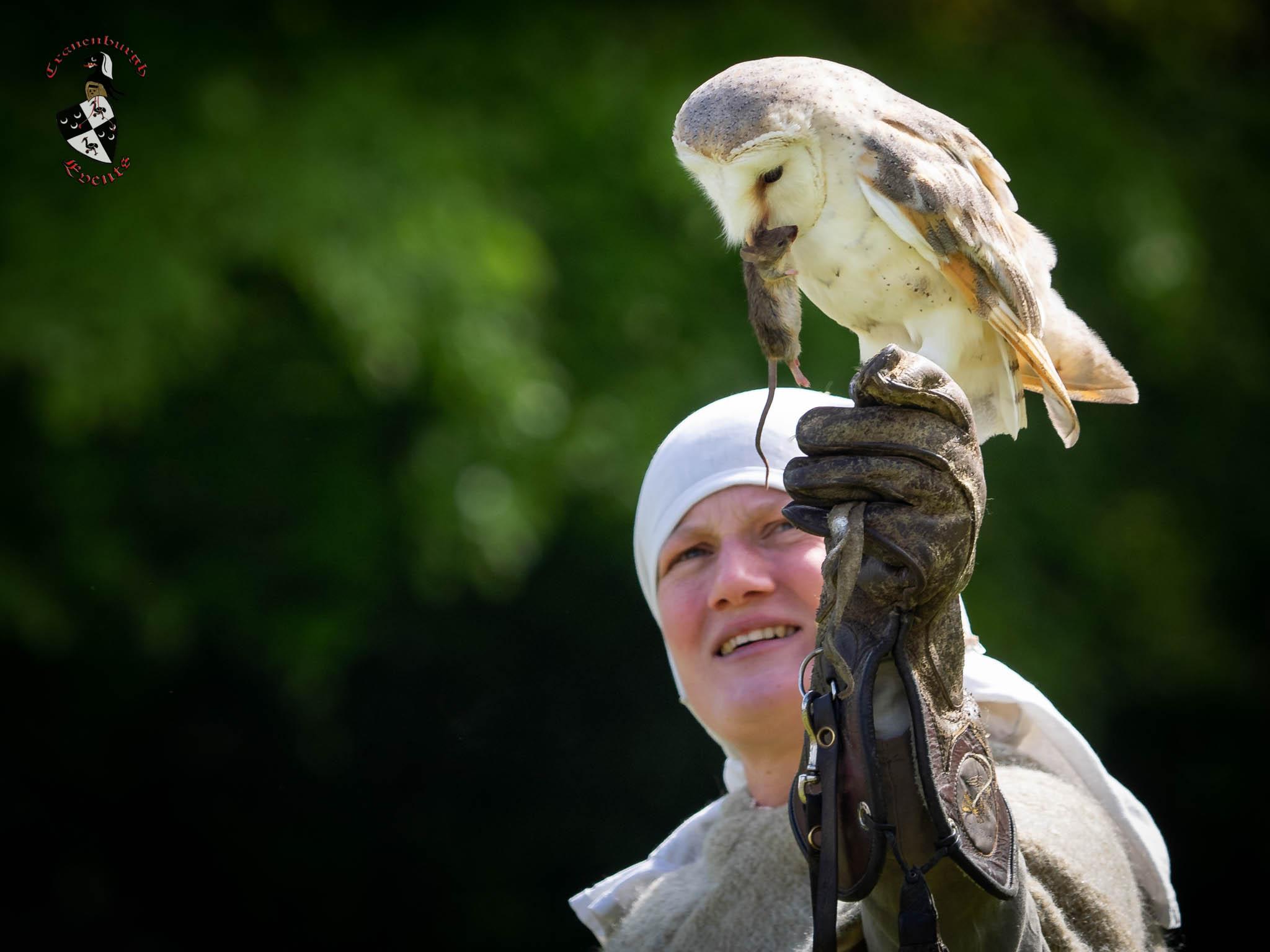 Middeleeuws-Festijn-Cannenburgh-2019-Ellen-la-Faille-40