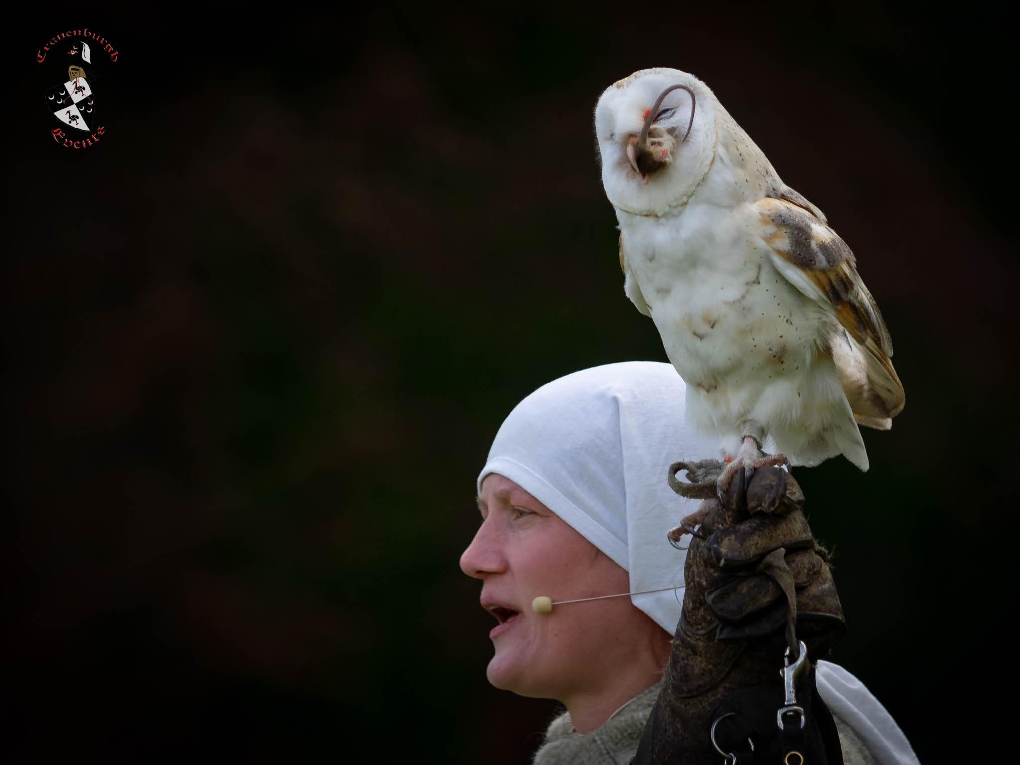 Middeleeuws-Festijn-Cannenburgh-2019-Ellen-la-Faille-41
