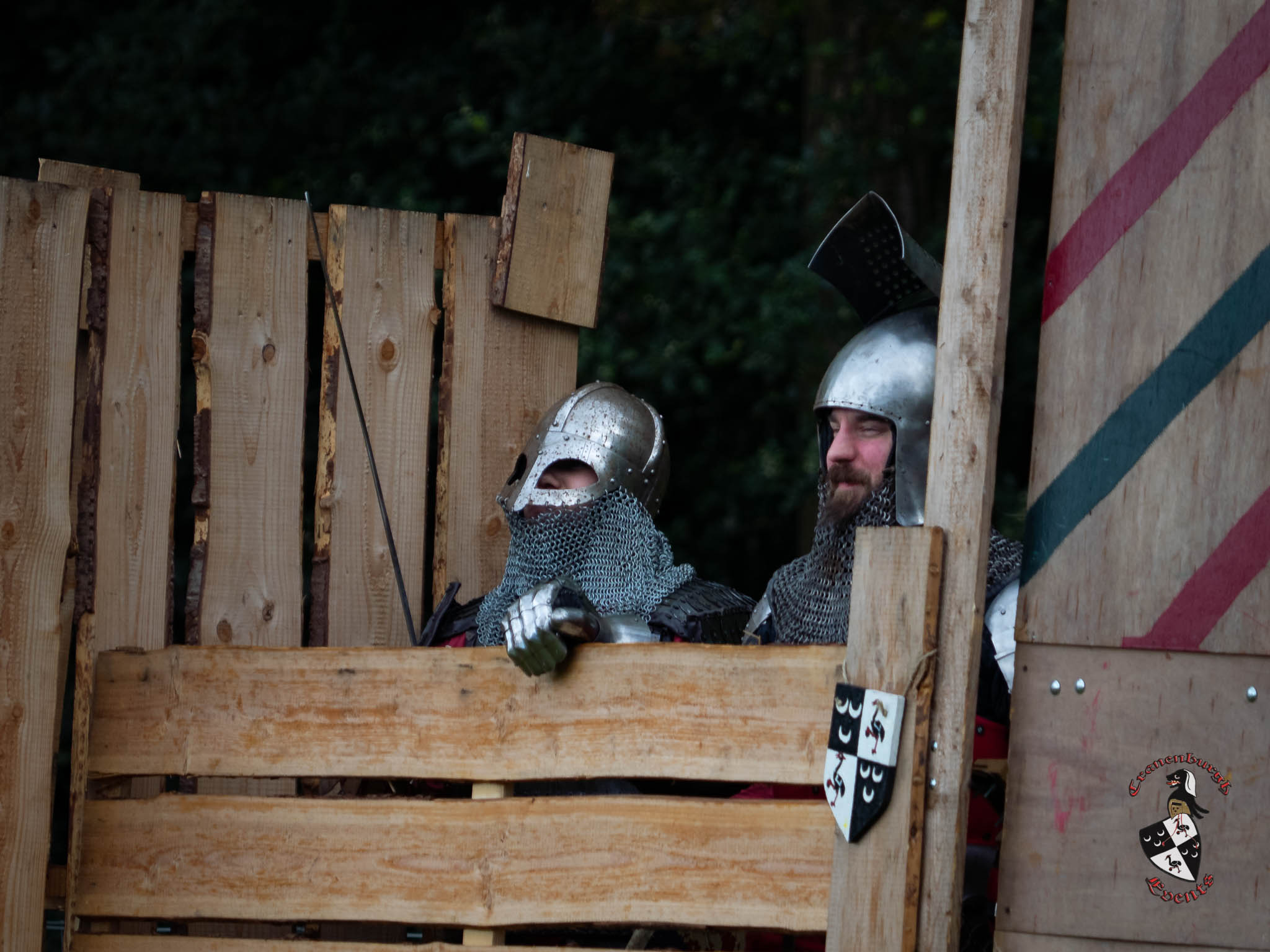 Middeleeuws-Festijn-Cannenburgh-2019-Ellen-la-Faille-46