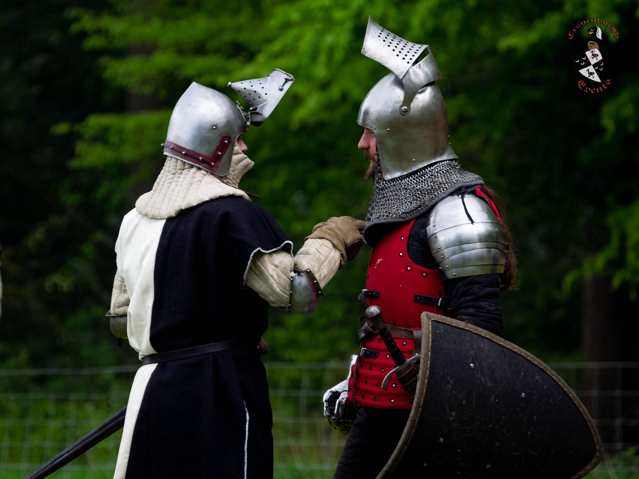Middeleeuws-Festijn-Cannenburgh-2019-Ellen-la-Faille-47