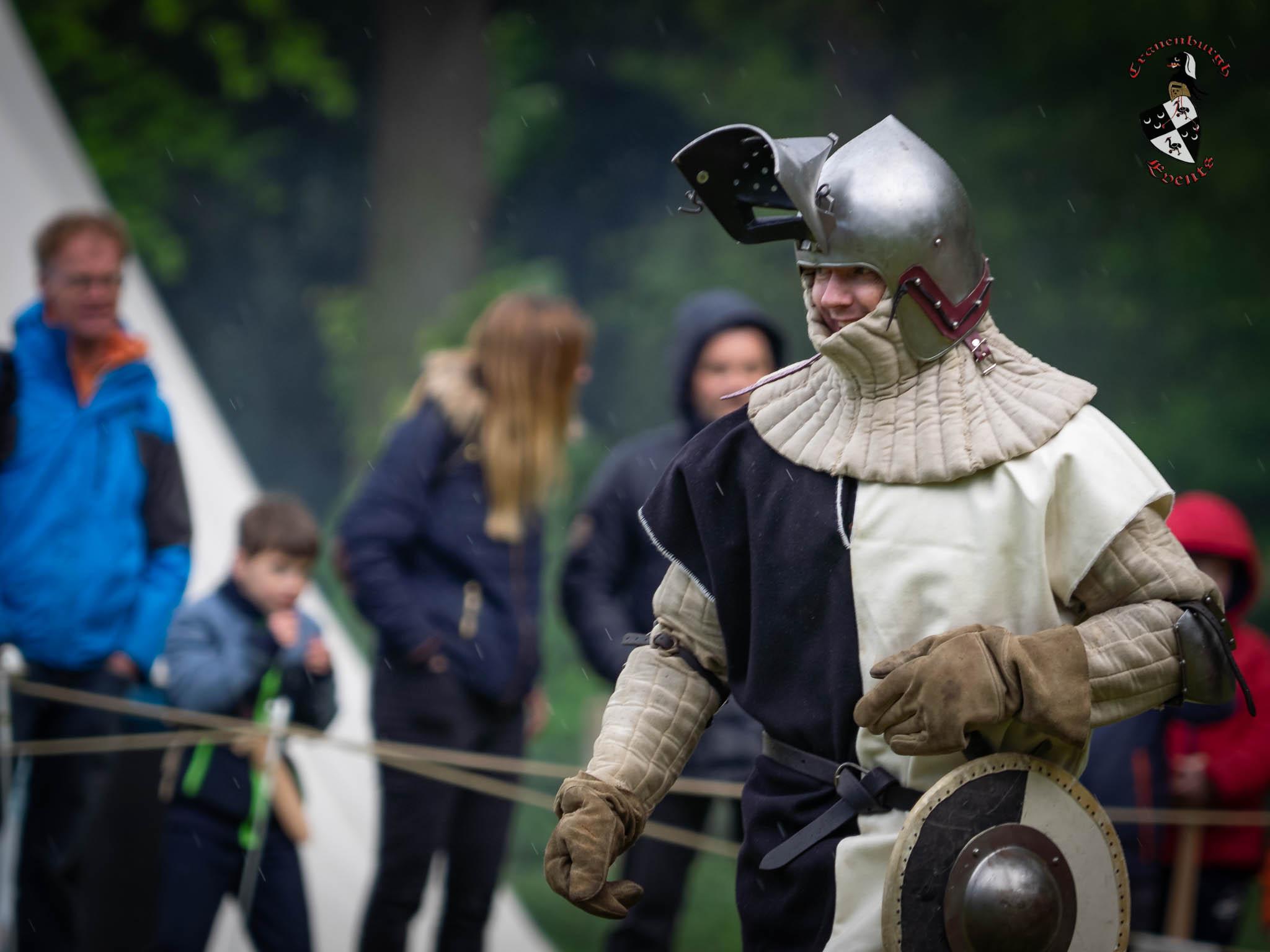 Middeleeuws-Festijn-Cannenburgh-2019-Ellen-la-Faille-48