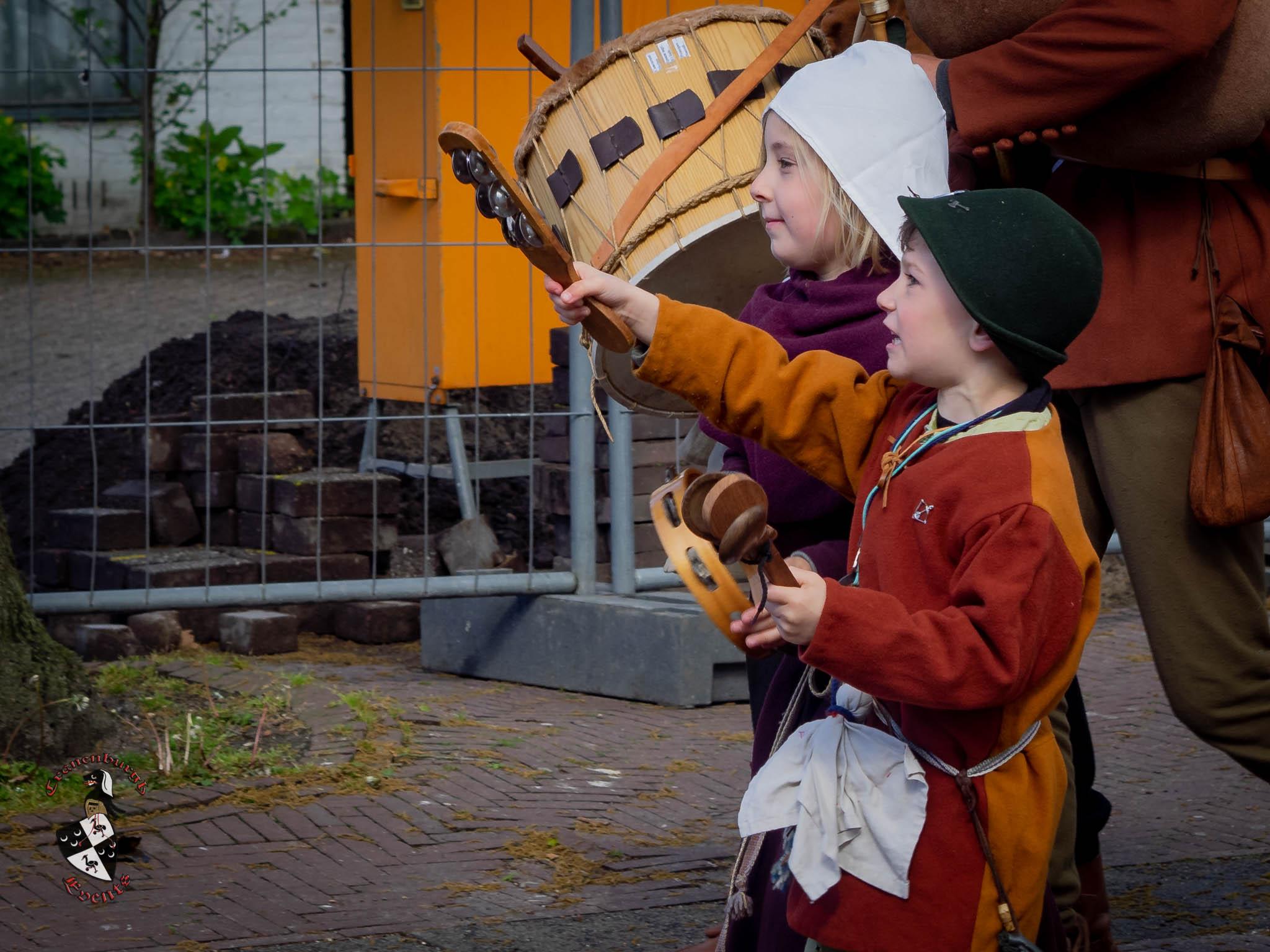 Middeleeuws-Festijn-Cannenburgh-2019-Ellen-la-Faille-5