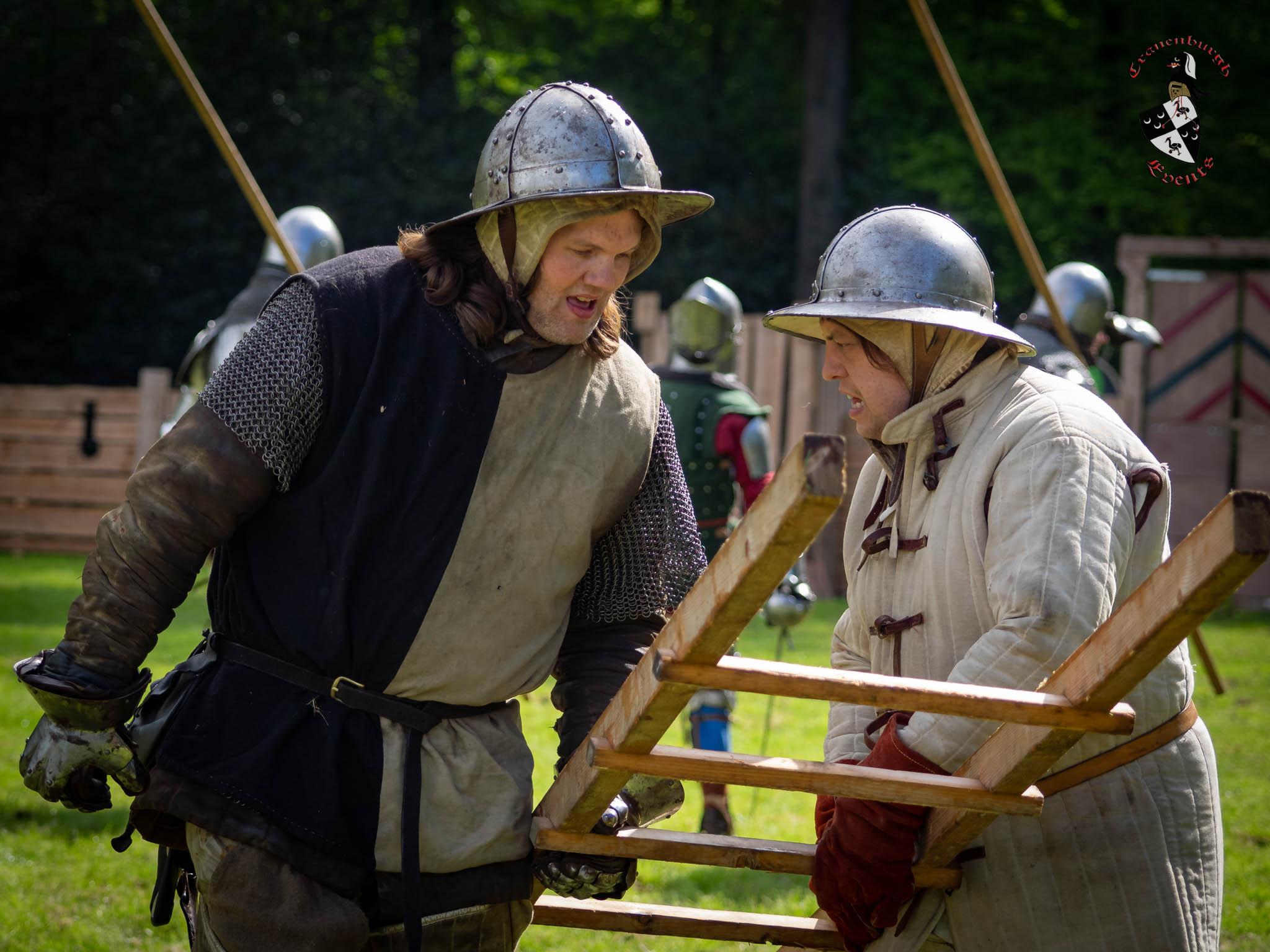 Middeleeuws-Festijn-Cannenburgh-2019-Ellen-la-Faille-52