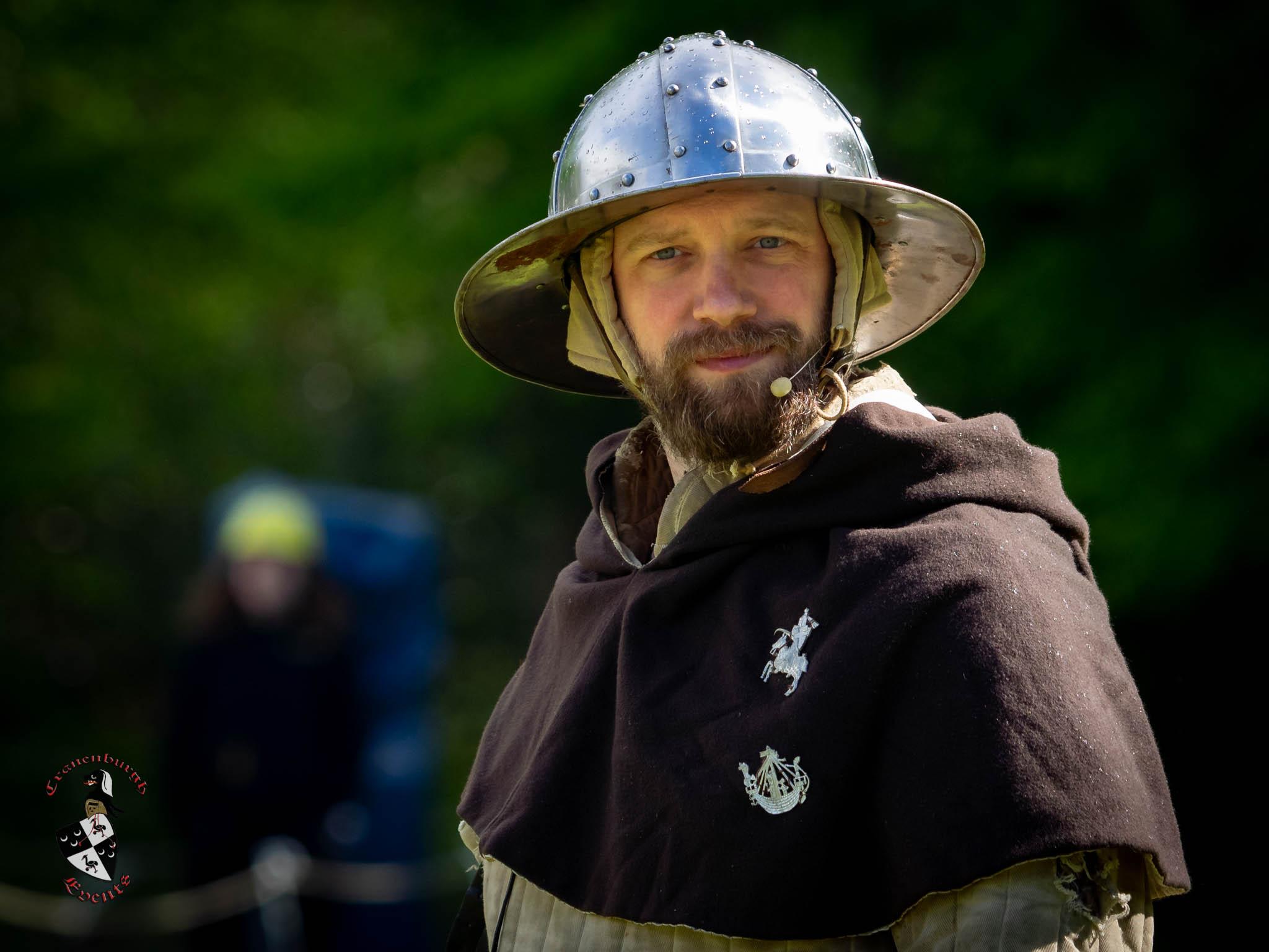 Middeleeuws-Festijn-Cannenburgh-2019-Ellen-la-Faille-54
