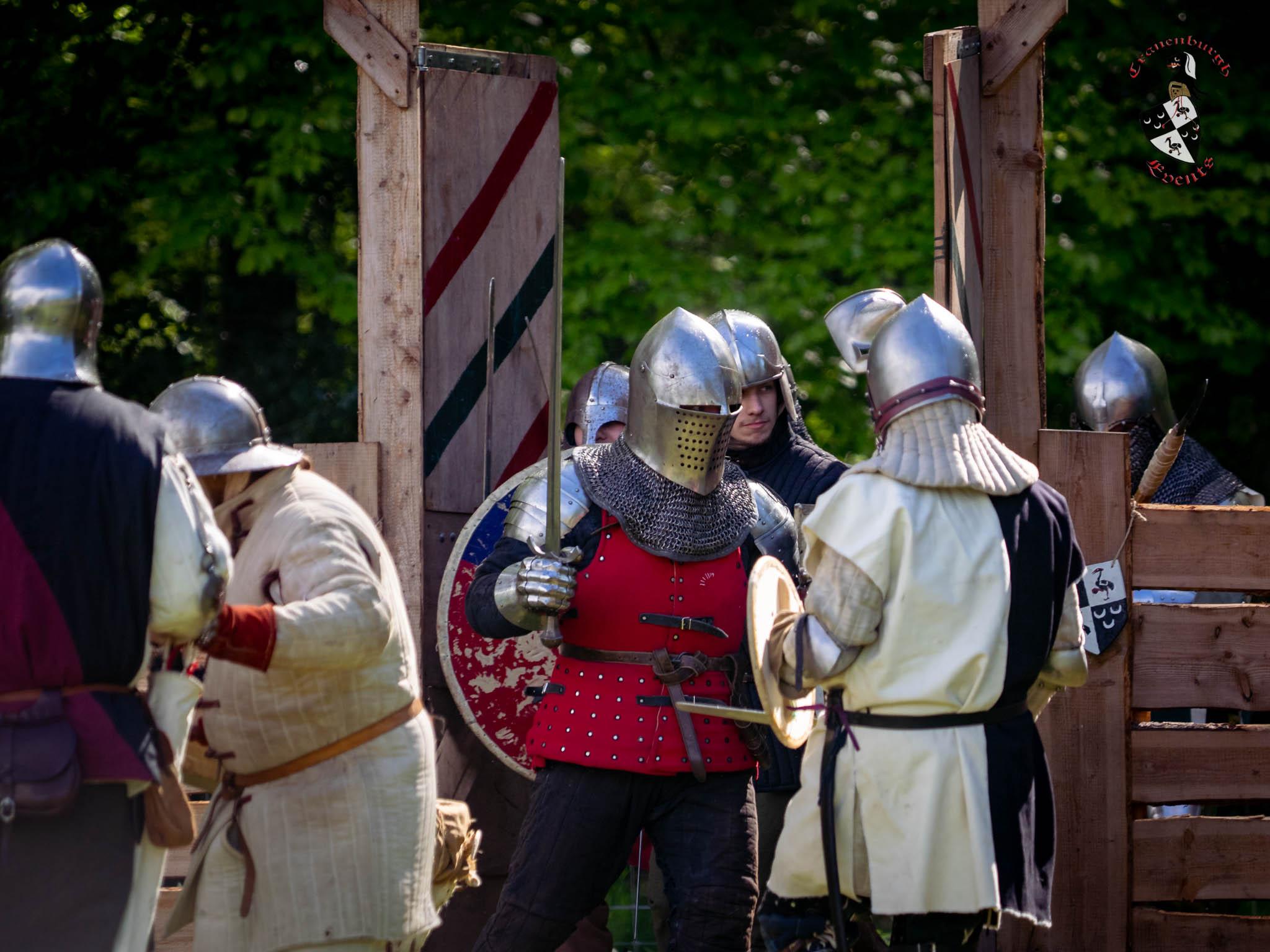 Middeleeuws-Festijn-Cannenburgh-2019-Ellen-la-Faille-56