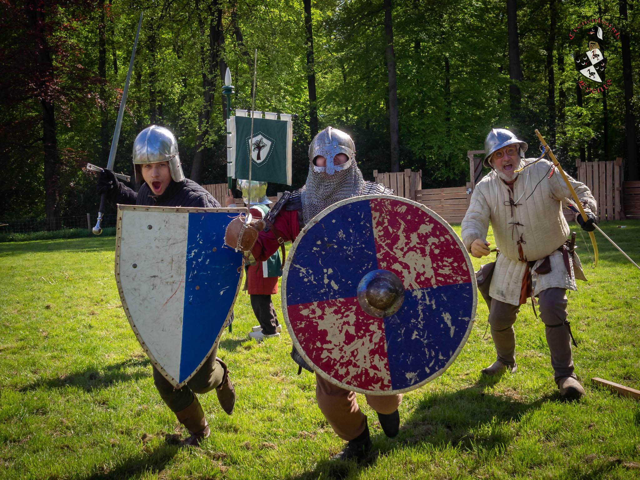 Middeleeuws-Festijn-Cannenburgh-2019-Ellen-la-Faille-59