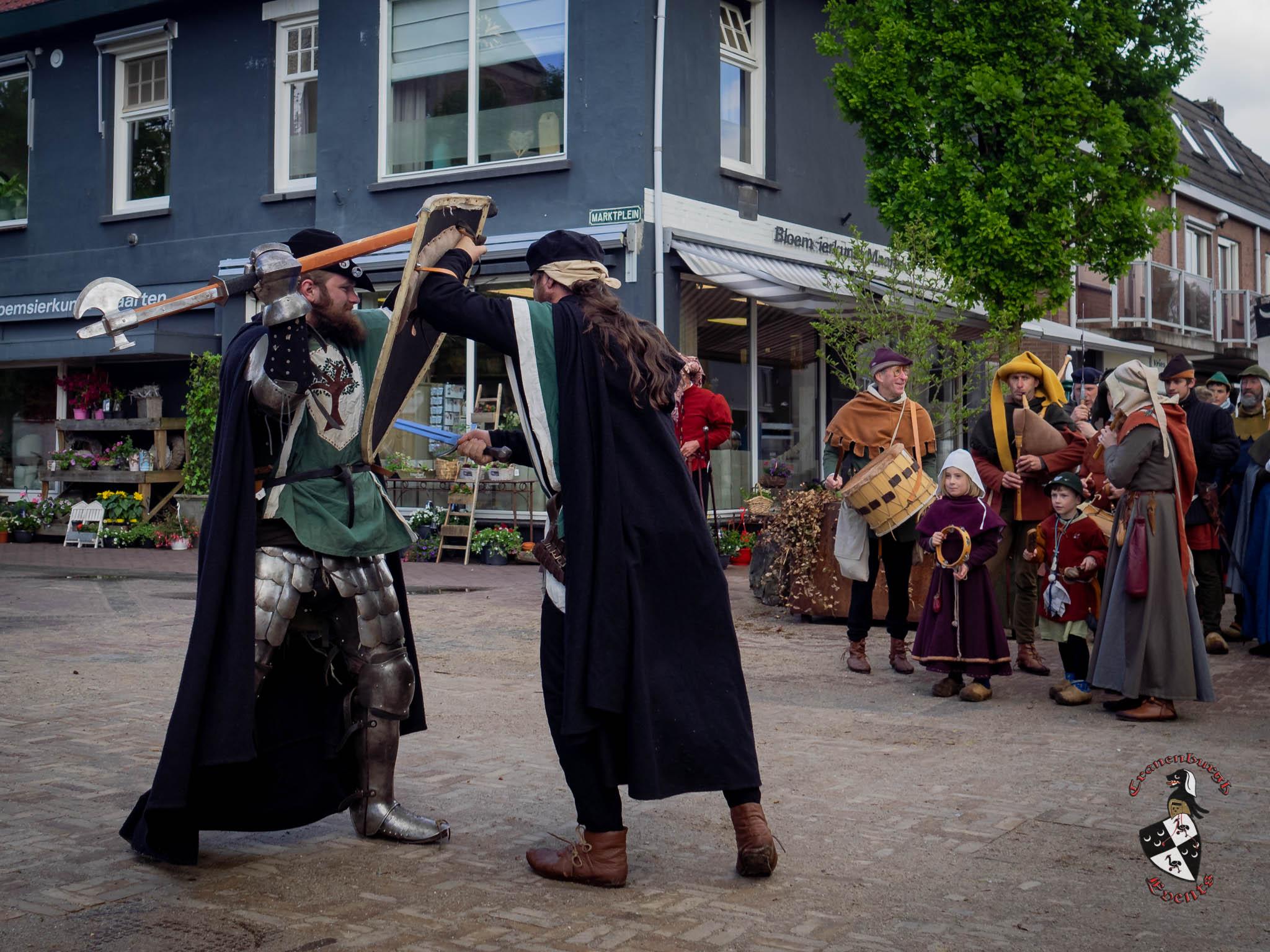 Middeleeuws-Festijn-Cannenburgh-2019-Ellen-la-Faille-6