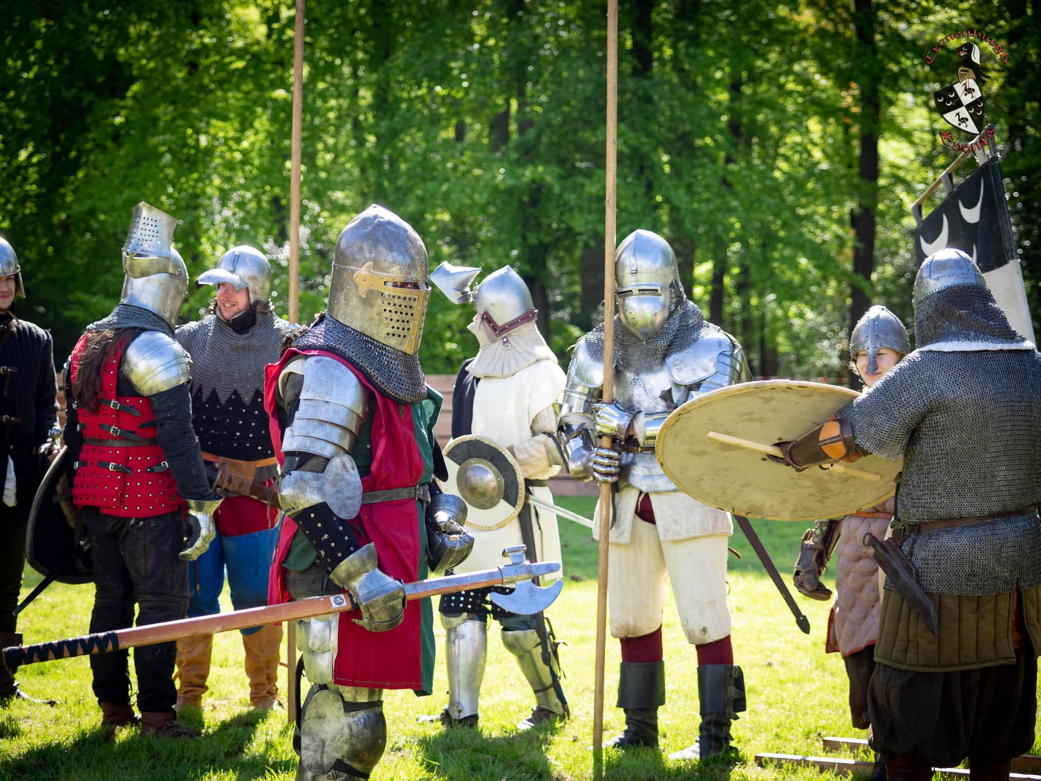 Middeleeuws-Festijn-Cannenburgh-2019-Ellen-la-Faille-60